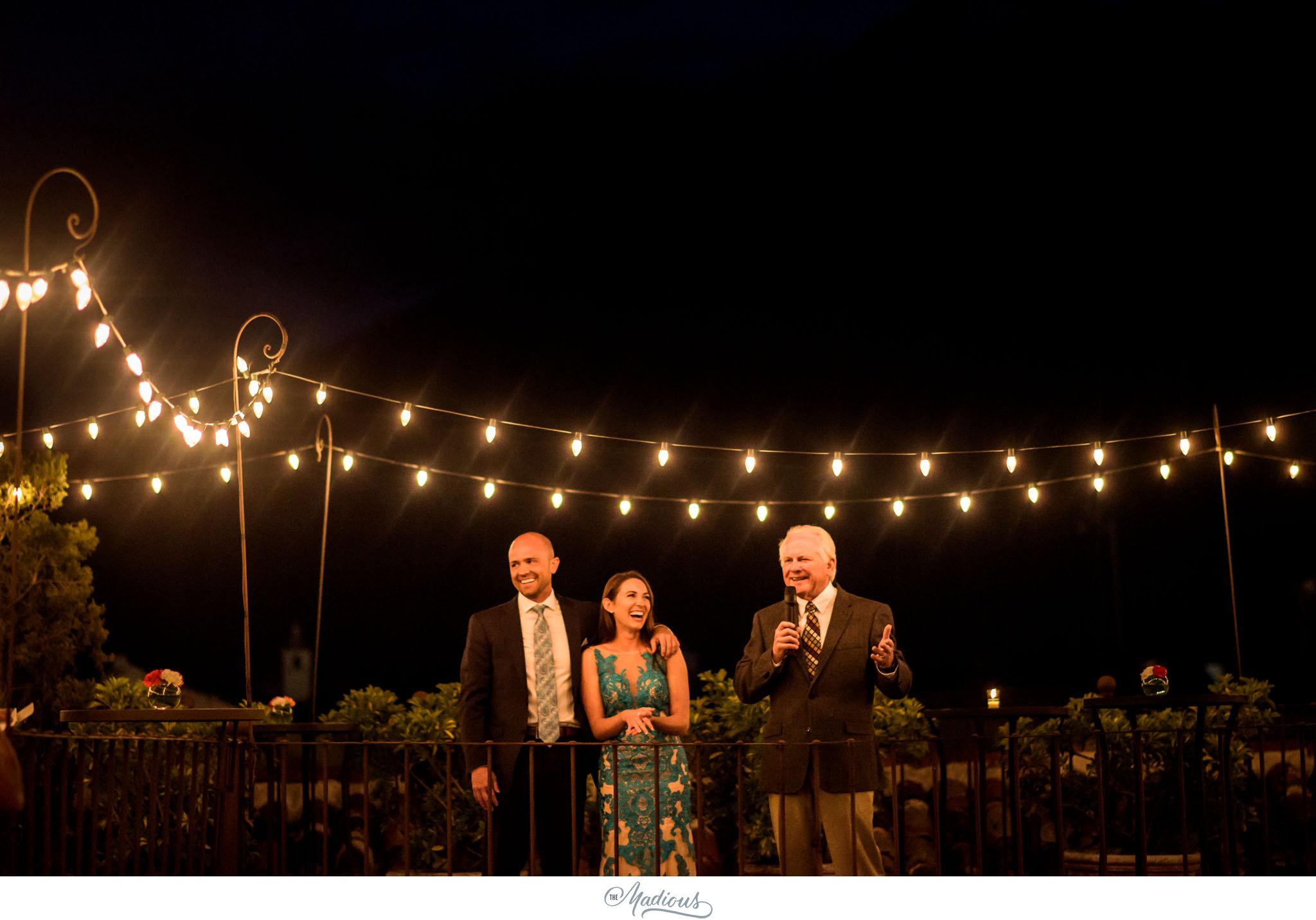 Leigh_Rob_Antigua_Guatemala_Santa_Clara_Destination_Wedding_15.JPG