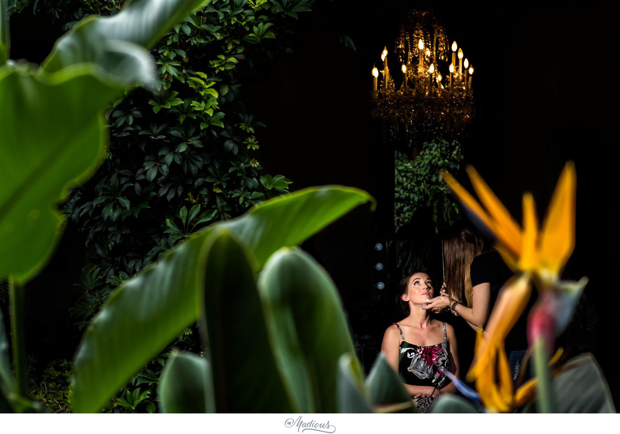 Leigh_Rob_Antigua_Guatemala_Santa_Clara_Destination_Wedding_16.JPG