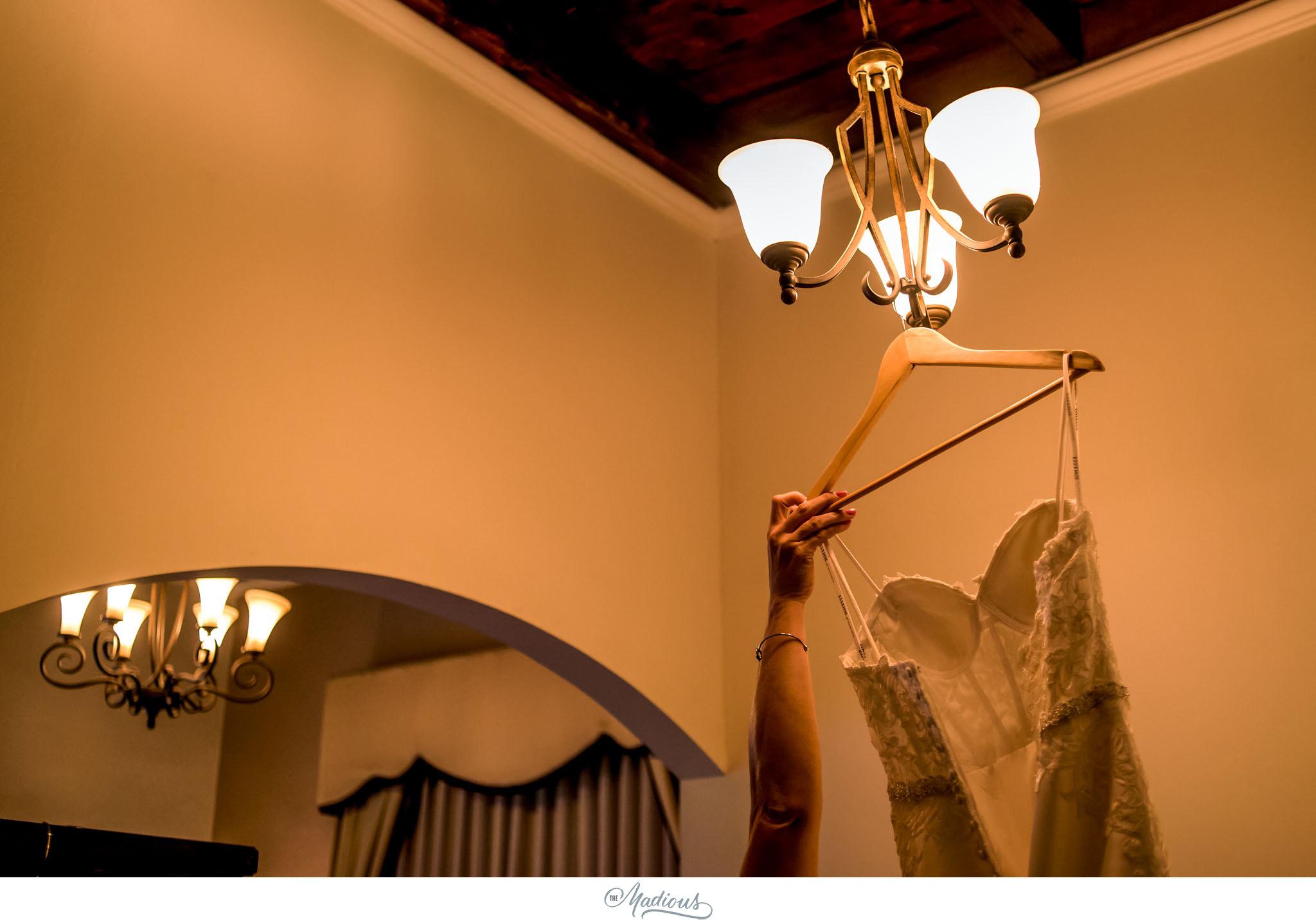 Leigh_Rob_Antigua_Guatemala_Santa_Clara_Destination_Wedding_18.JPG