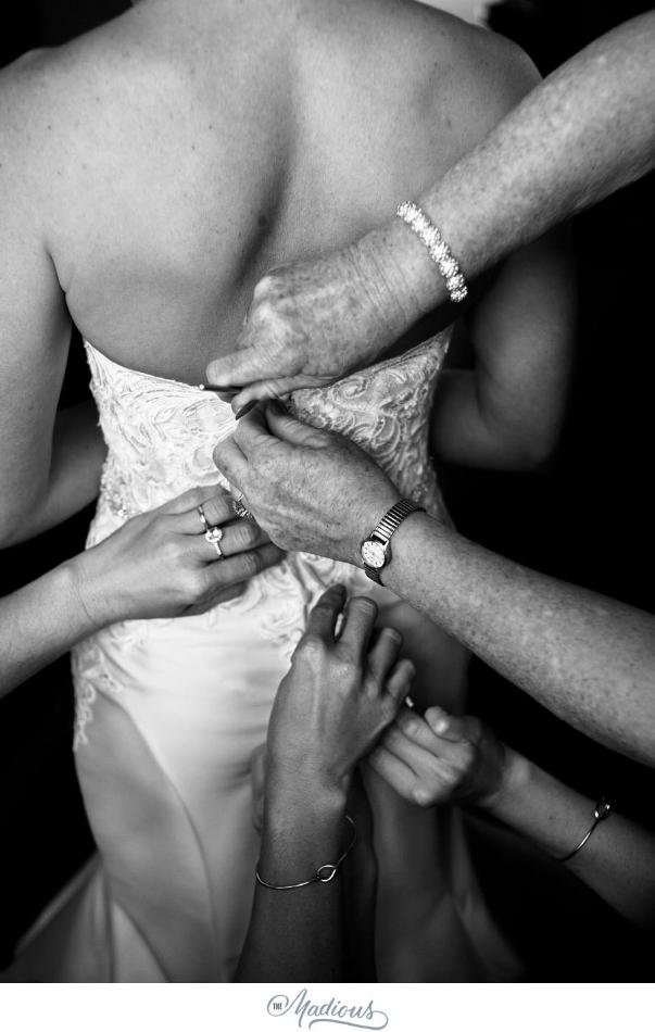 Leigh_Rob_Antigua_Guatemala_Santa_Clara_Destination_Wedding_19.JPG