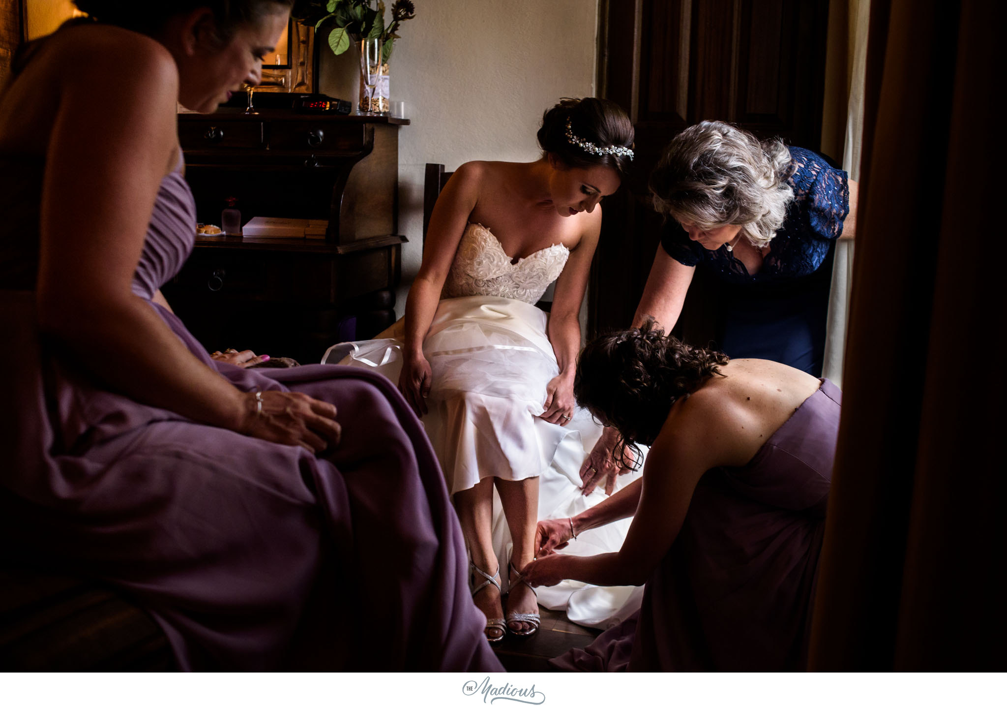 Leigh_Rob_Antigua_Guatemala_Santa_Clara_Destination_Wedding_21.JPG