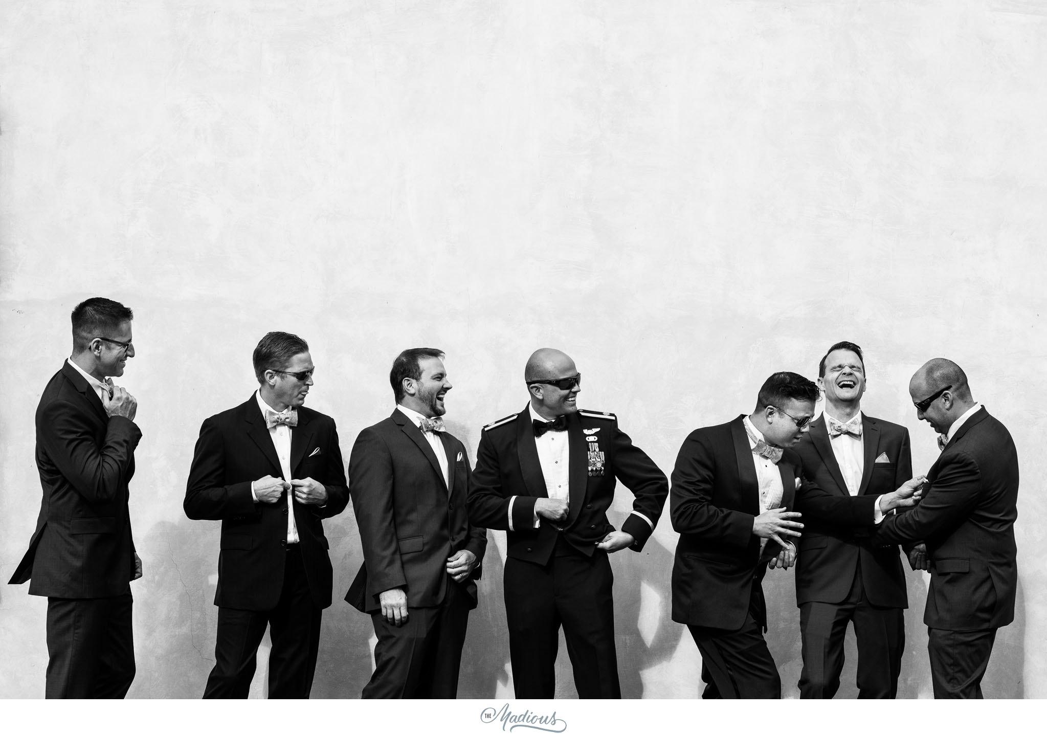 Leigh_Rob_Antigua_Guatemala_Santa_Clara_Destination_Wedding_23.JPG