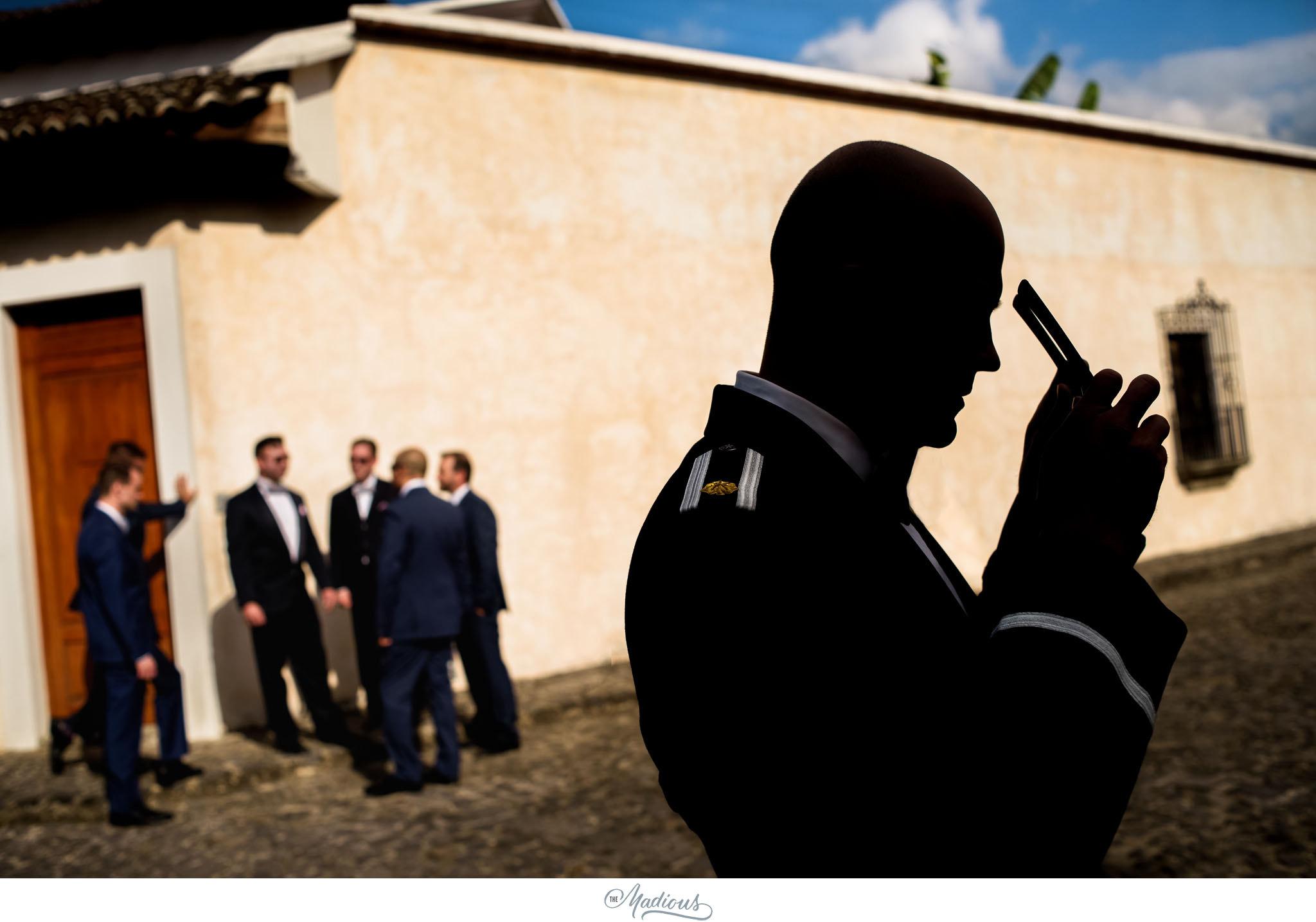 Leigh_Rob_Antigua_Guatemala_Santa_Clara_Destination_Wedding_24.JPG