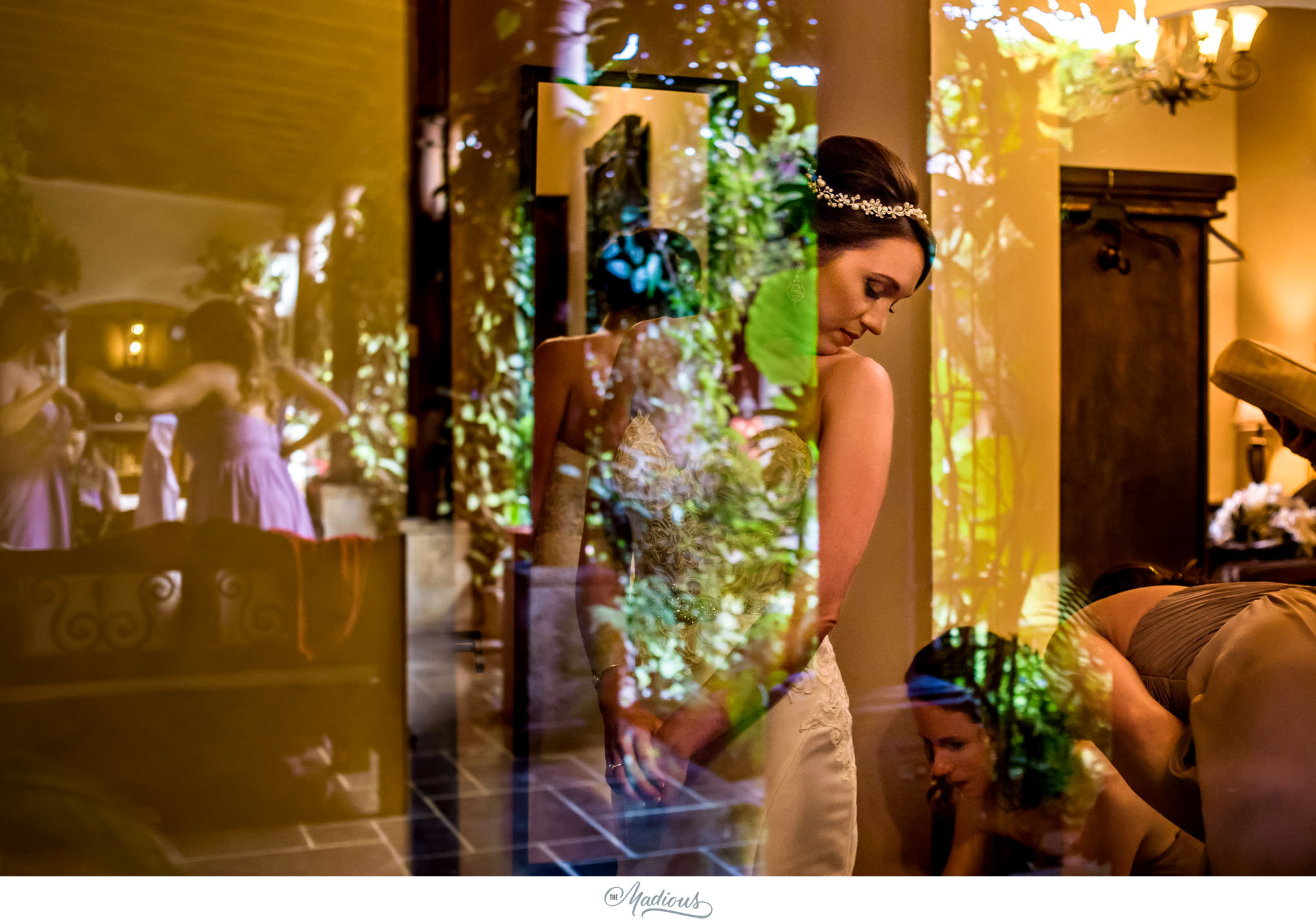 Leigh_Rob_Antigua_Guatemala_Santa_Clara_Destination_Wedding_25.JPG