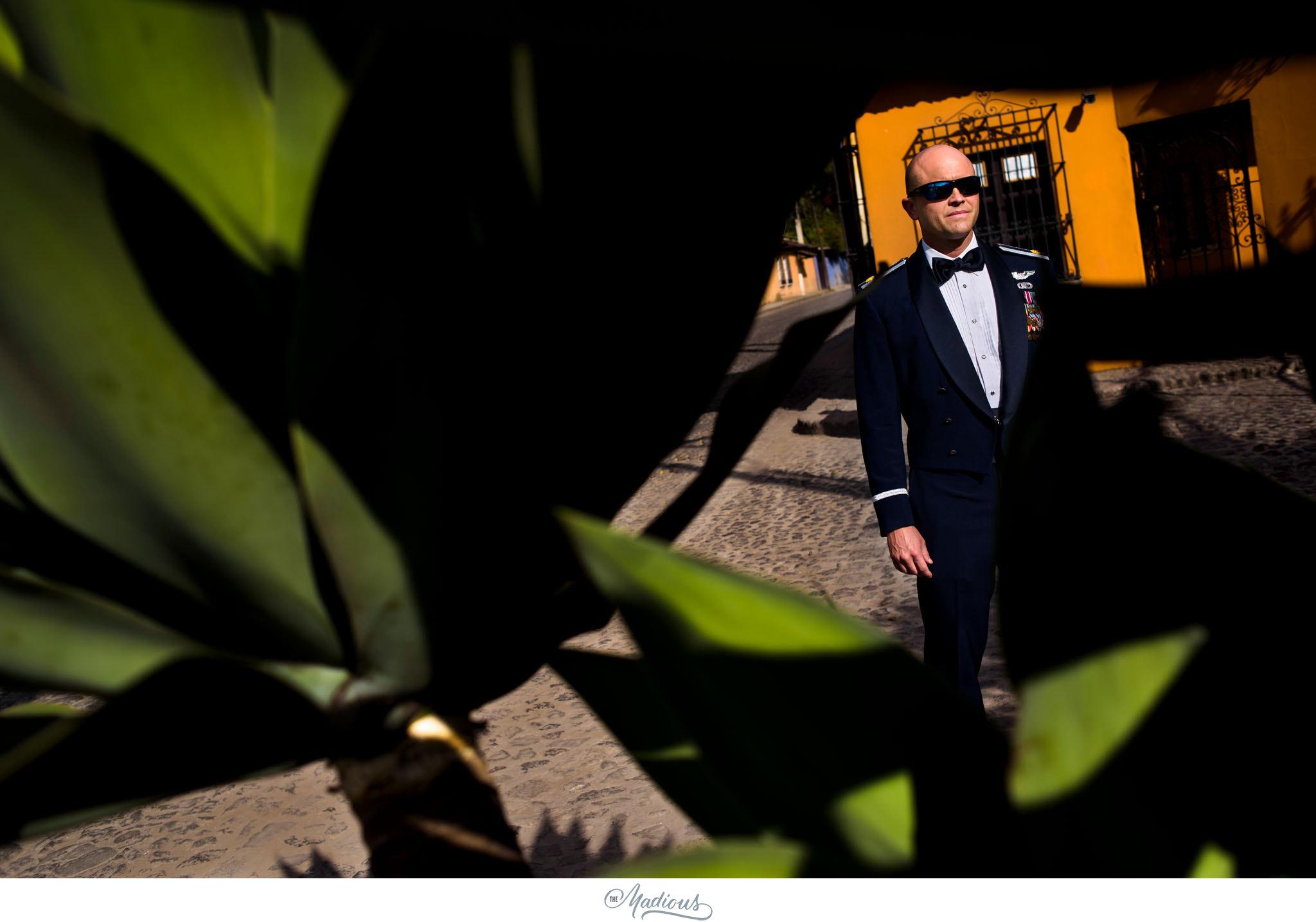 Leigh_Rob_Antigua_Guatemala_Santa_Clara_Destination_Wedding_26.JPG