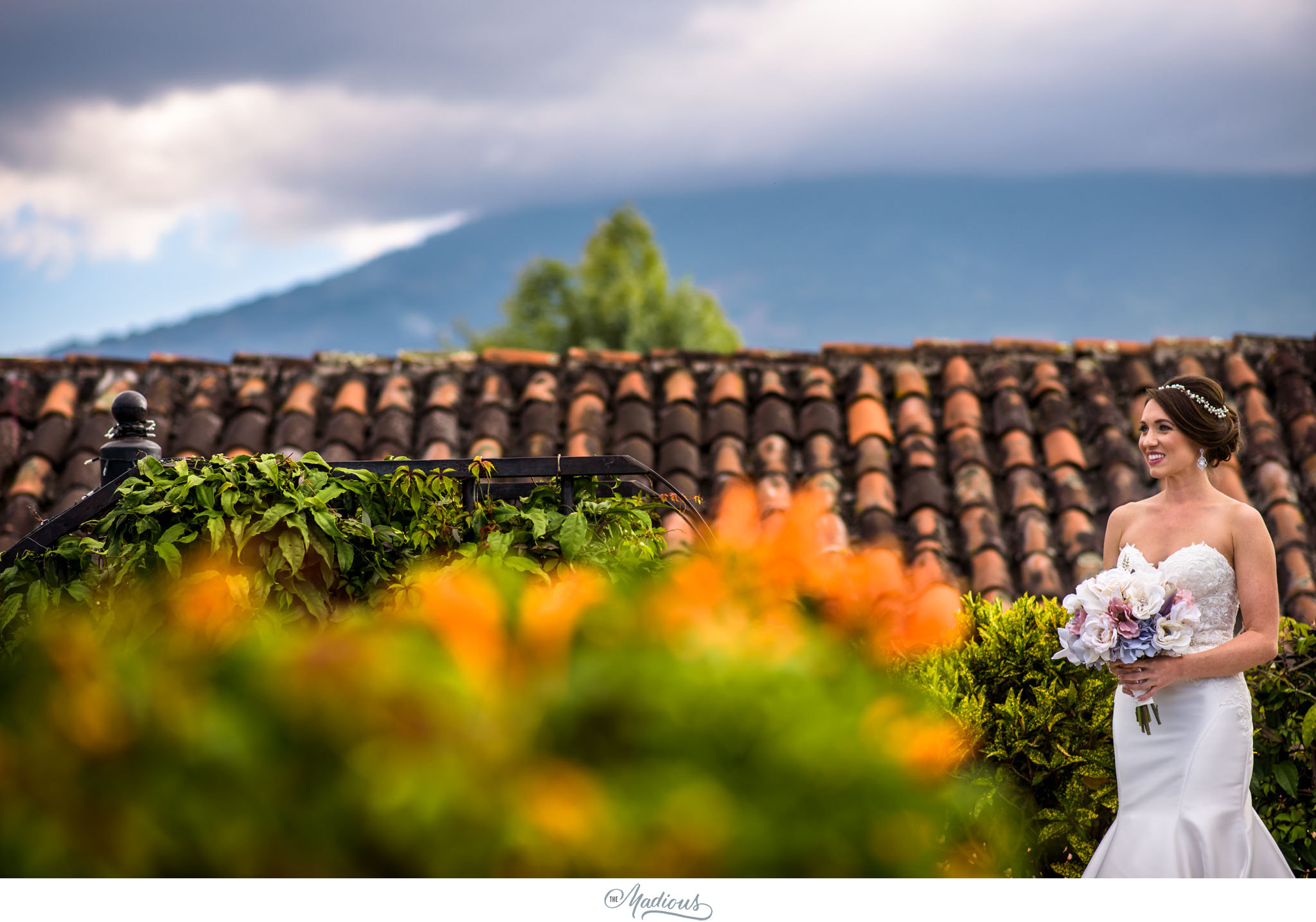 Leigh_Rob_Antigua_Guatemala_Santa_Clara_Destination_Wedding_28.JPG