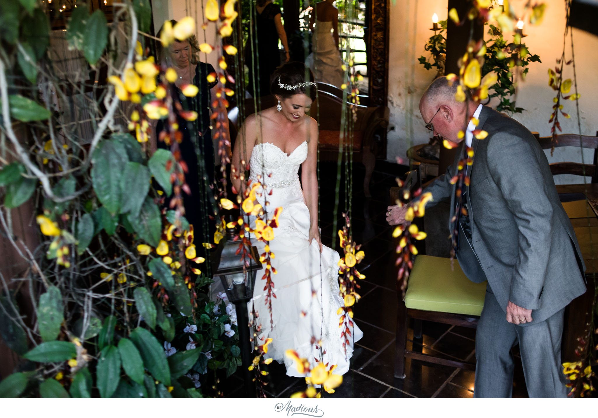 Leigh_Rob_Antigua_Guatemala_Santa_Clara_Destination_Wedding_27.JPG