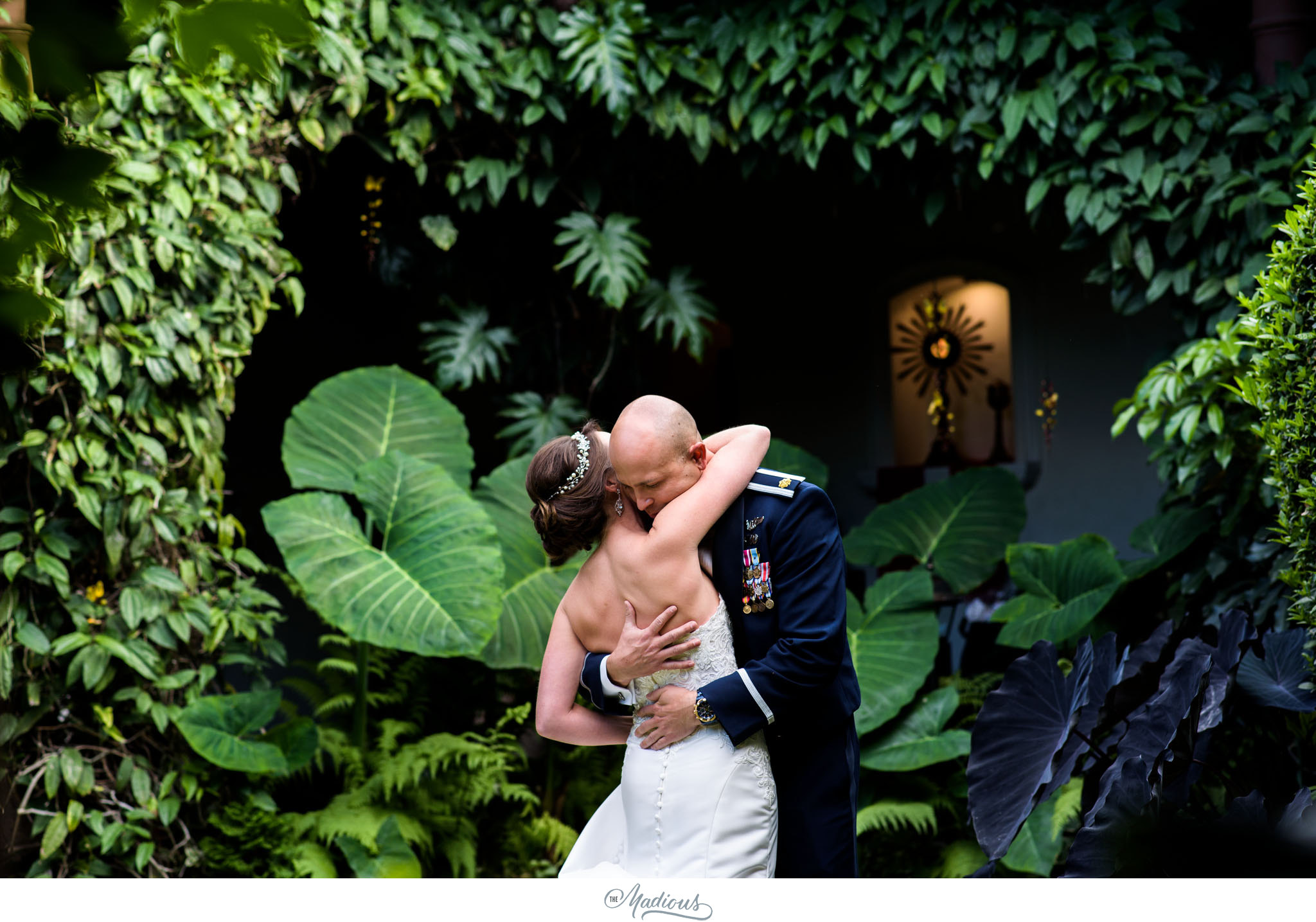 Leigh_Rob_Antigua_Guatemala_Santa_Clara_Destination_Wedding_29.JPG