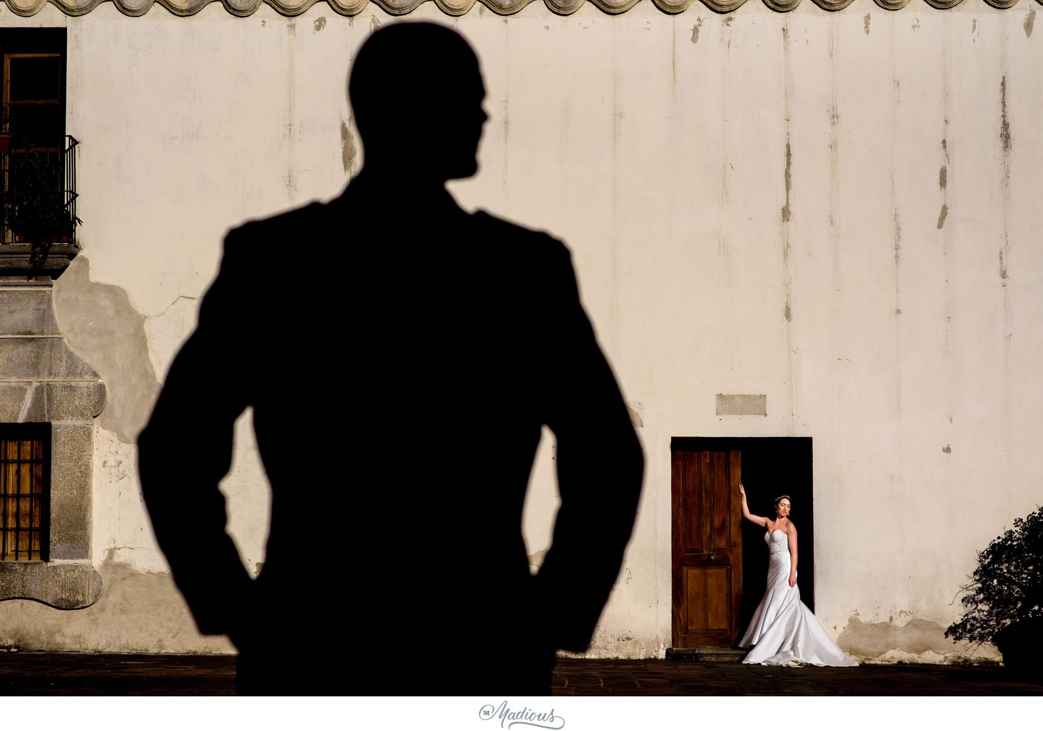 Leigh_Rob_Antigua_Guatemala_Santa_Clara_Destination_Wedding_31.JPG