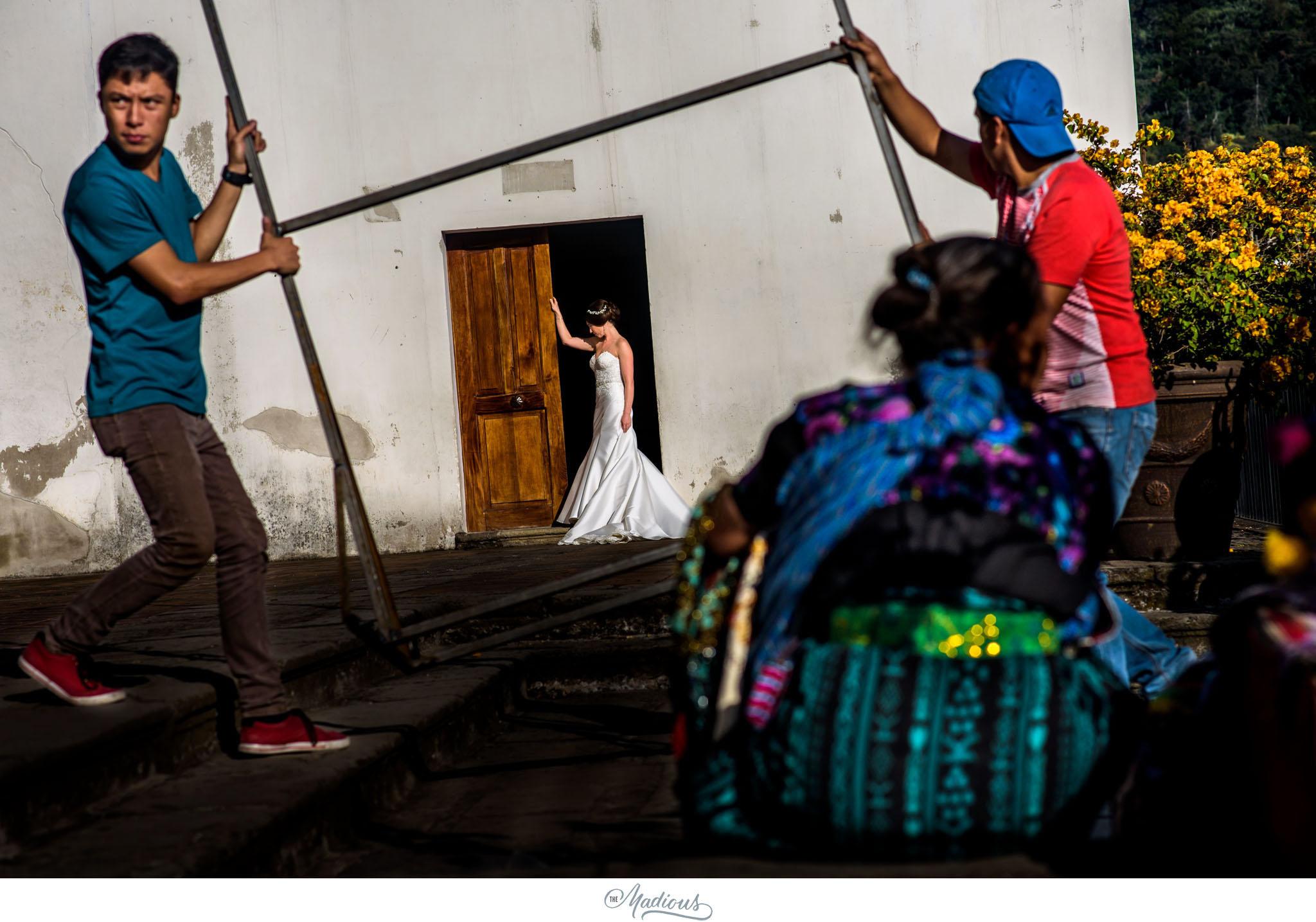 Leigh_Rob_Antigua_Guatemala_Santa_Clara_Destination_Wedding_32.JPG