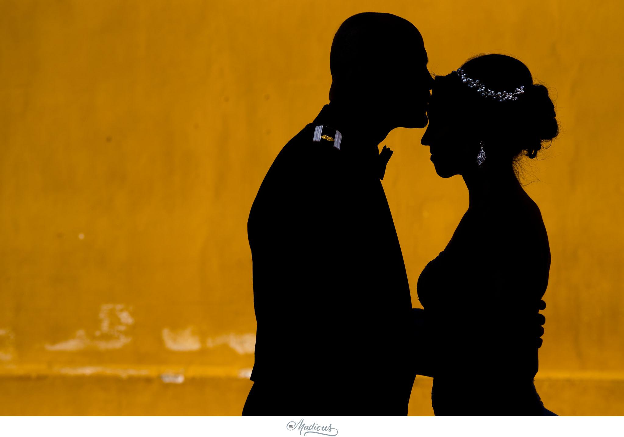 Leigh_Rob_Antigua_Guatemala_Santa_Clara_Destination_Wedding_35.JPG