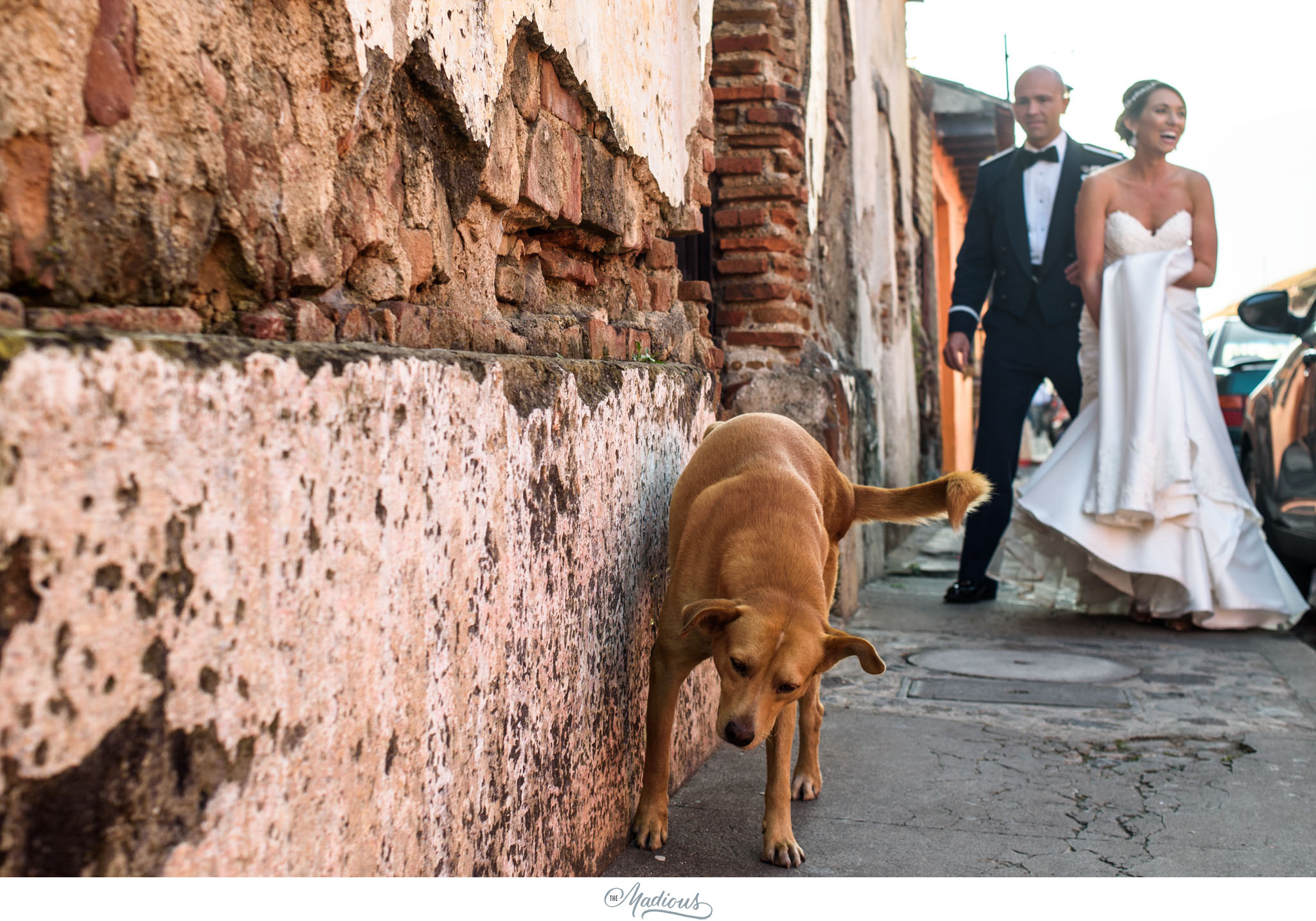 Leigh_Rob_Antigua_Guatemala_Santa_Clara_Destination_Wedding_36.JPG