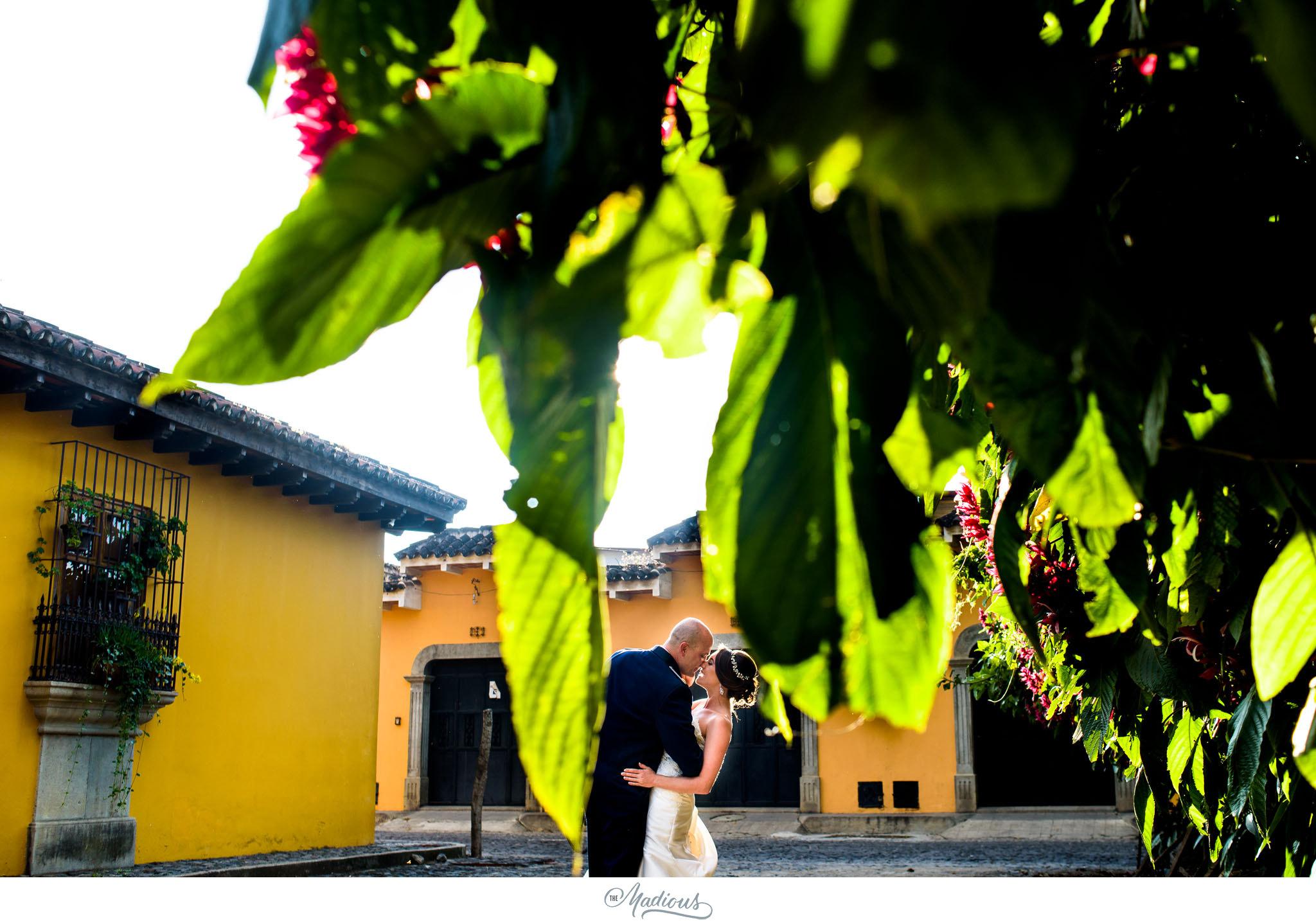 Leigh_Rob_Antigua_Guatemala_Santa_Clara_Destination_Wedding_38.JPG