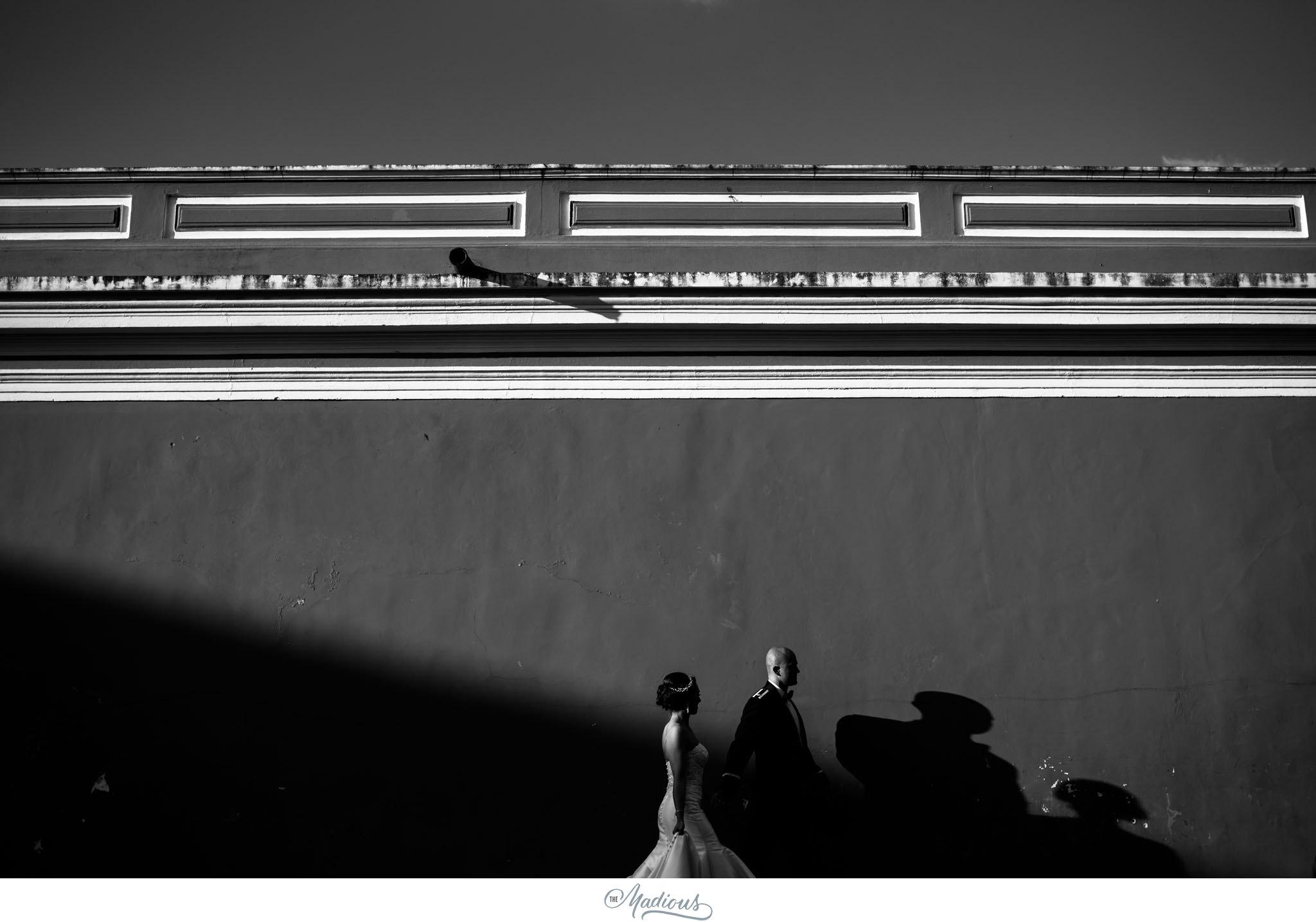 Leigh_Rob_Antigua_Guatemala_Santa_Clara_Destination_Wedding_40.JPG