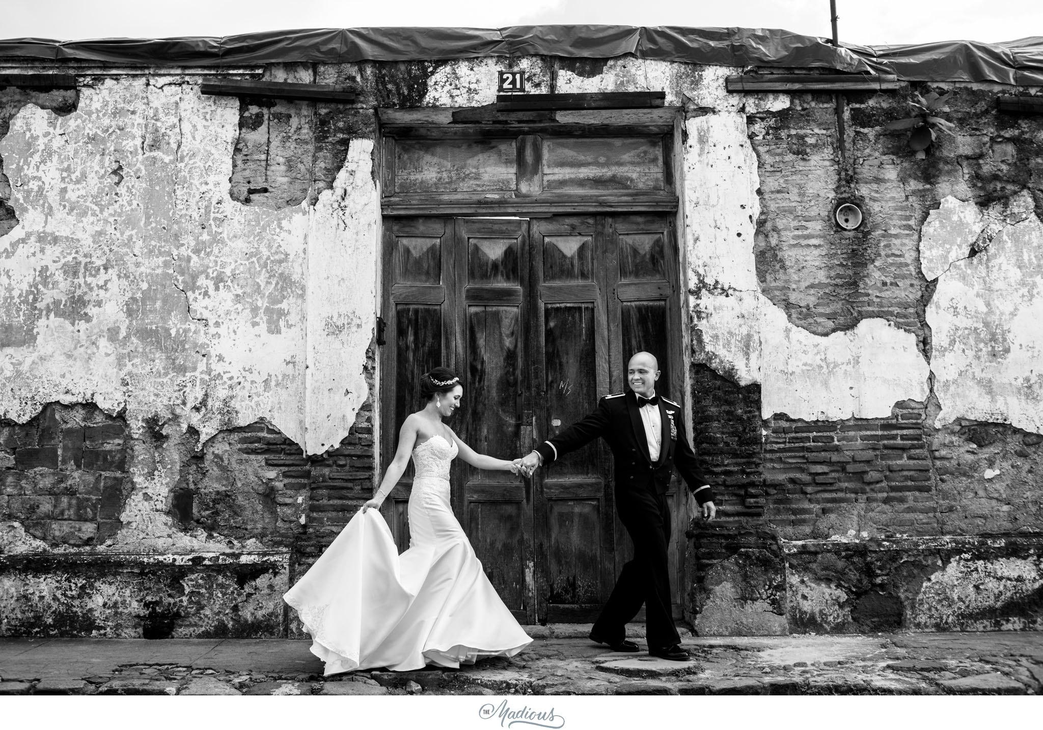 Leigh_Rob_Antigua_Guatemala_Santa_Clara_Destination_Wedding_39.JPG