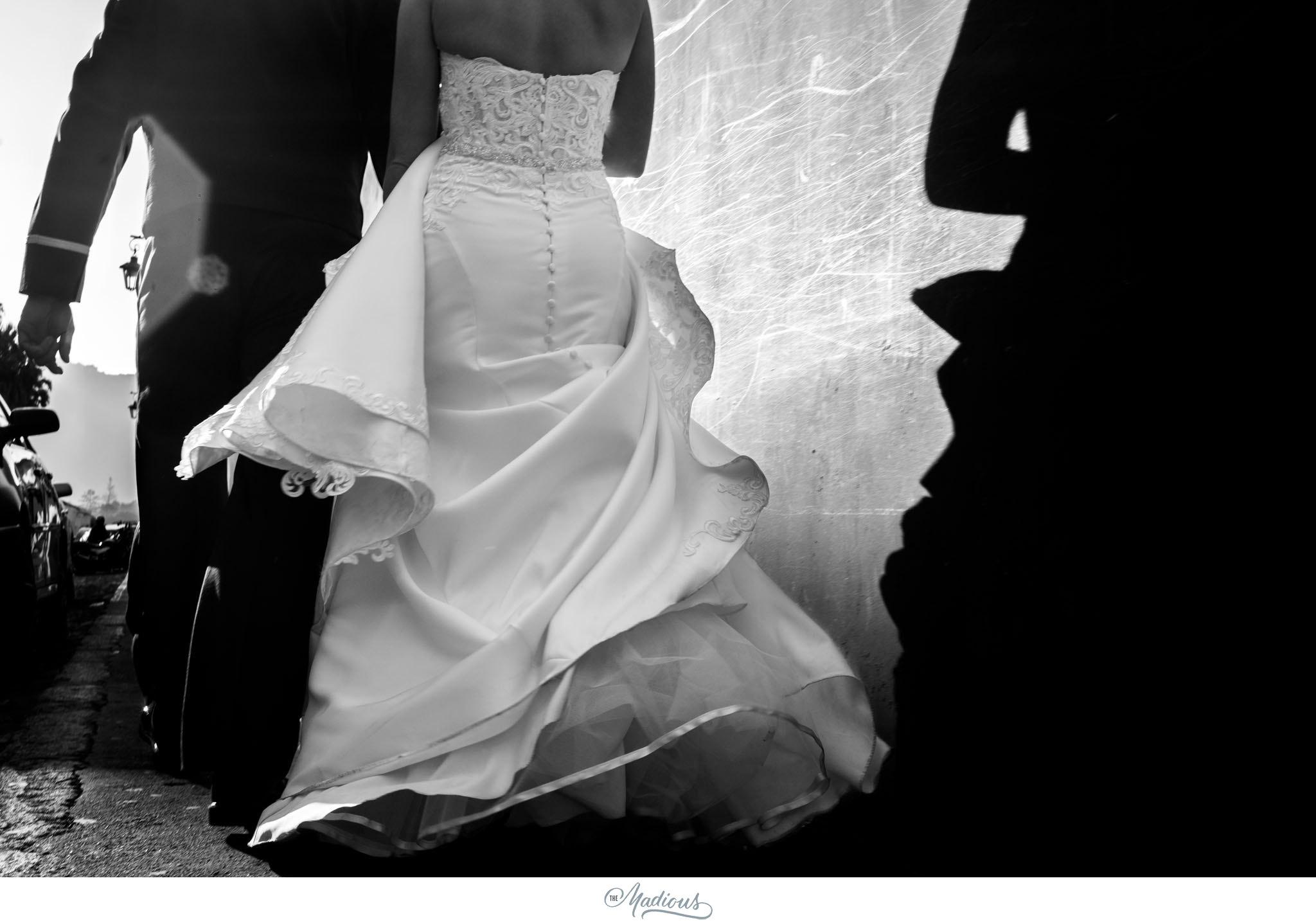Leigh_Rob_Antigua_Guatemala_Santa_Clara_Destination_Wedding_41.JPG