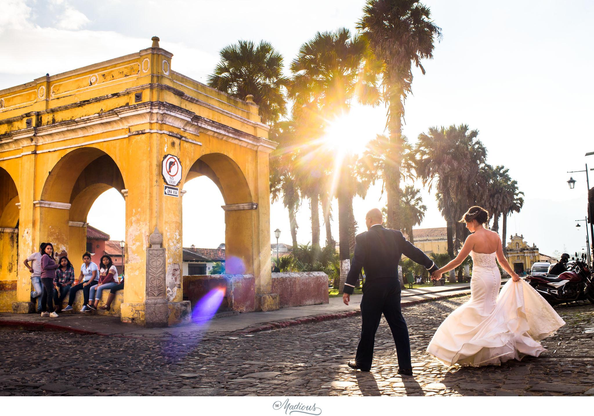 Leigh_Rob_Antigua_Guatemala_Santa_Clara_Destination_Wedding_42.JPG
