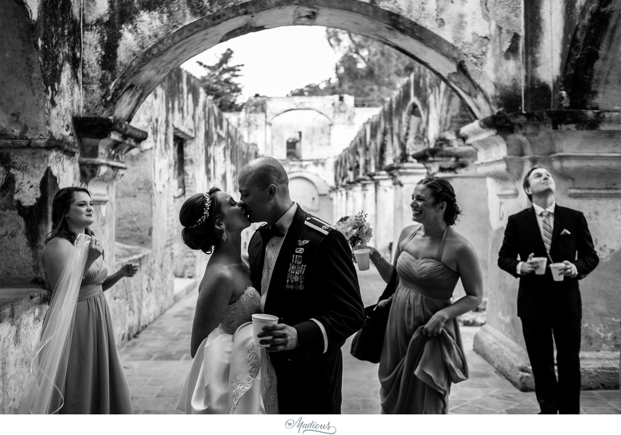 Leigh_Rob_Antigua_Guatemala_Santa_Clara_Destination_Wedding_44.JPG
