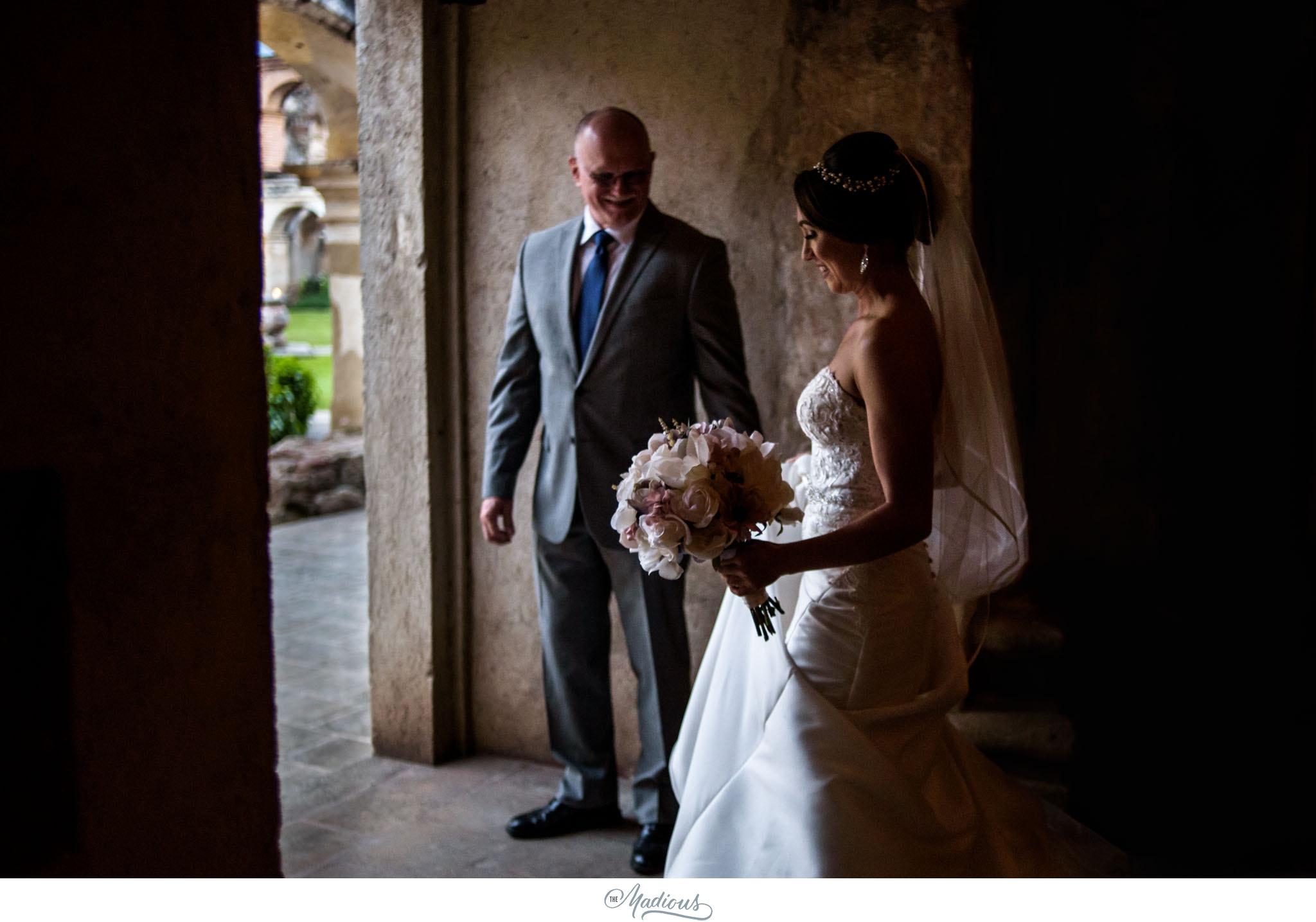 Leigh_Rob_Antigua_Guatemala_Santa_Clara_Destination_Wedding_47.JPG