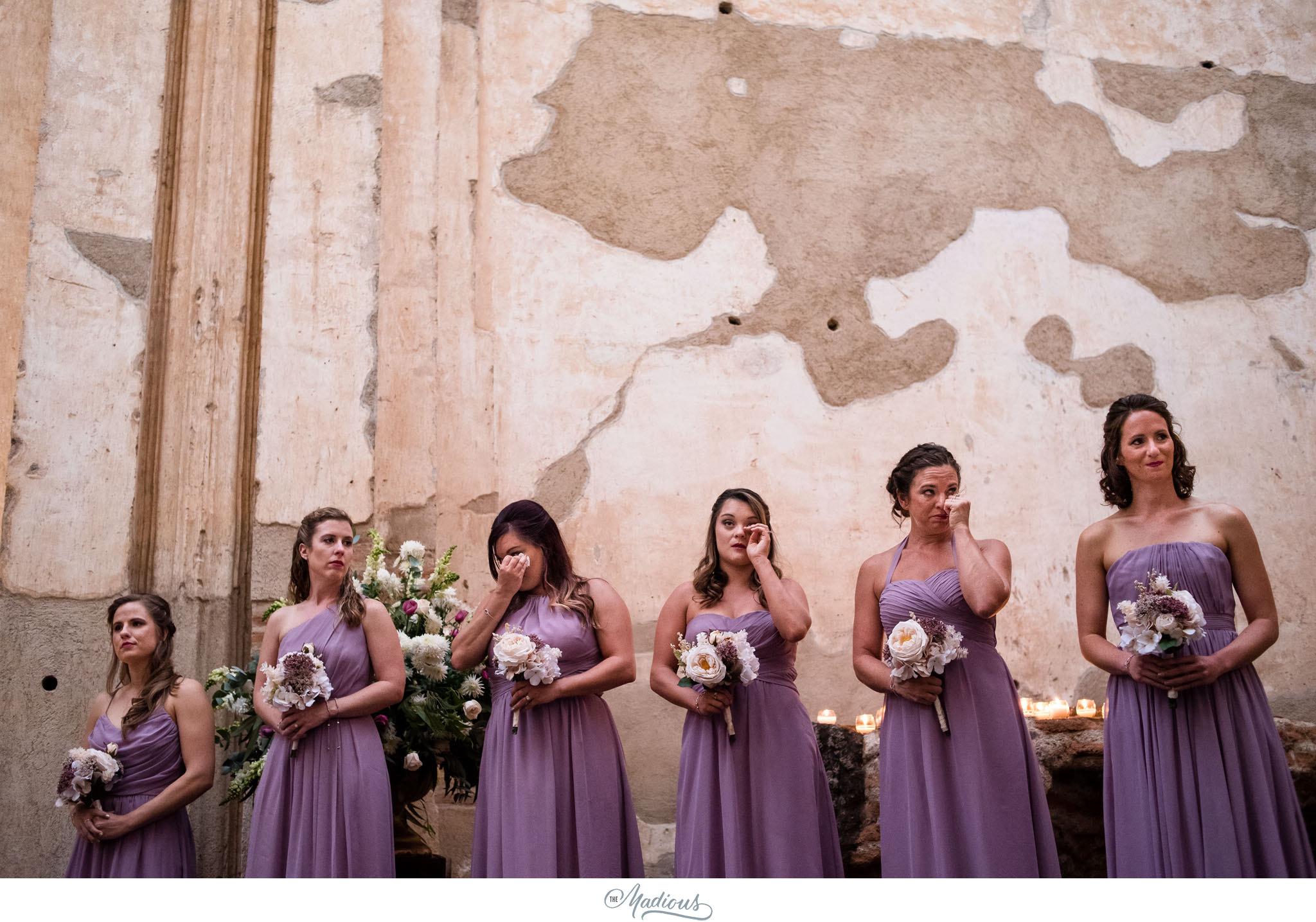 Leigh_Rob_Antigua_Guatemala_Santa_Clara_Destination_Wedding_49.JPG