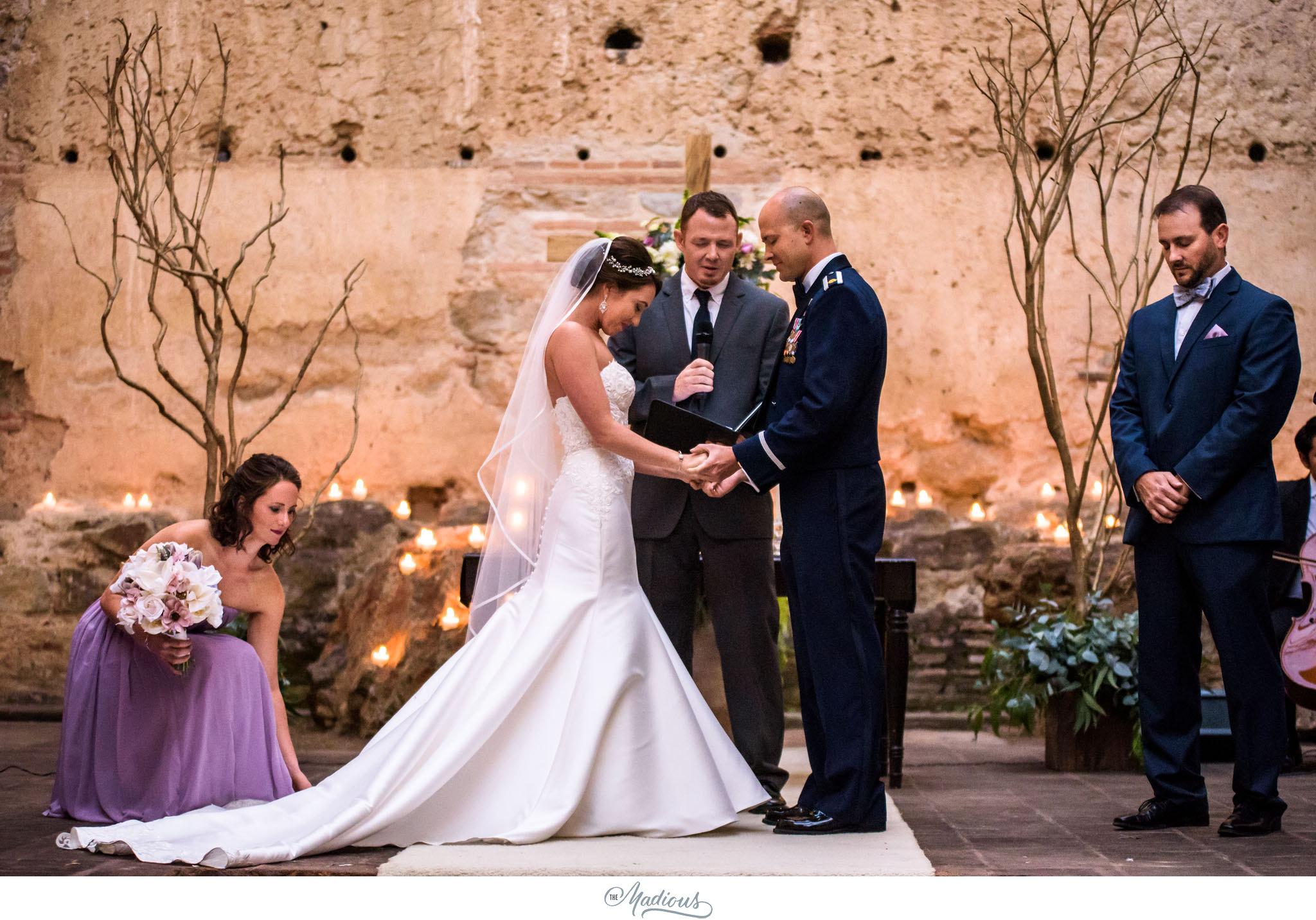 Leigh_Rob_Antigua_Guatemala_Santa_Clara_Destination_Wedding_50.JPG