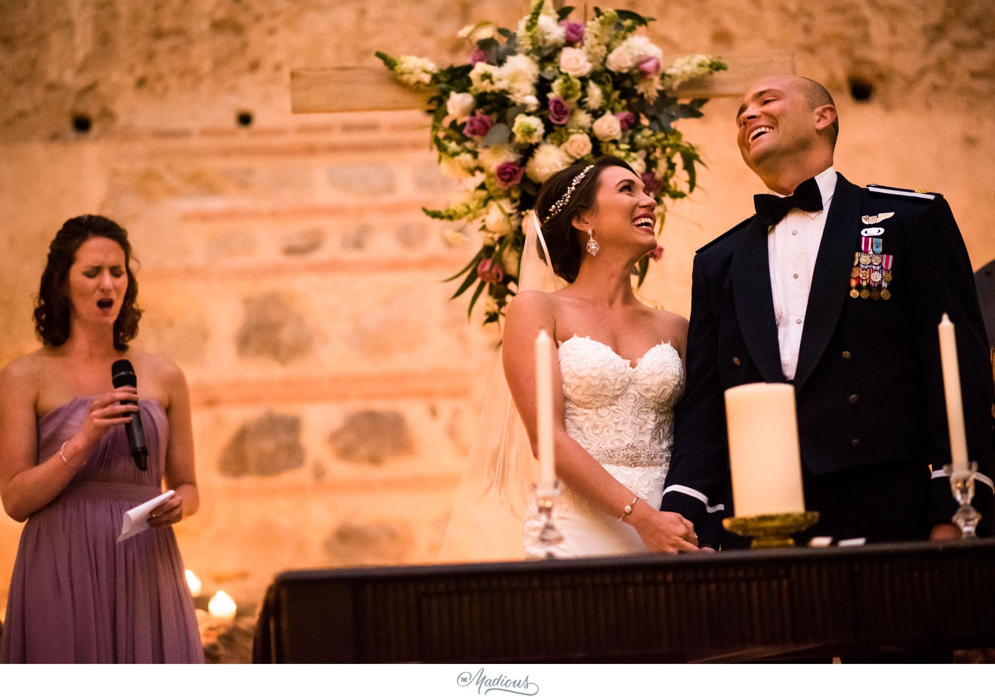 Leigh_Rob_Antigua_Guatemala_Santa_Clara_Destination_Wedding_51.JPG