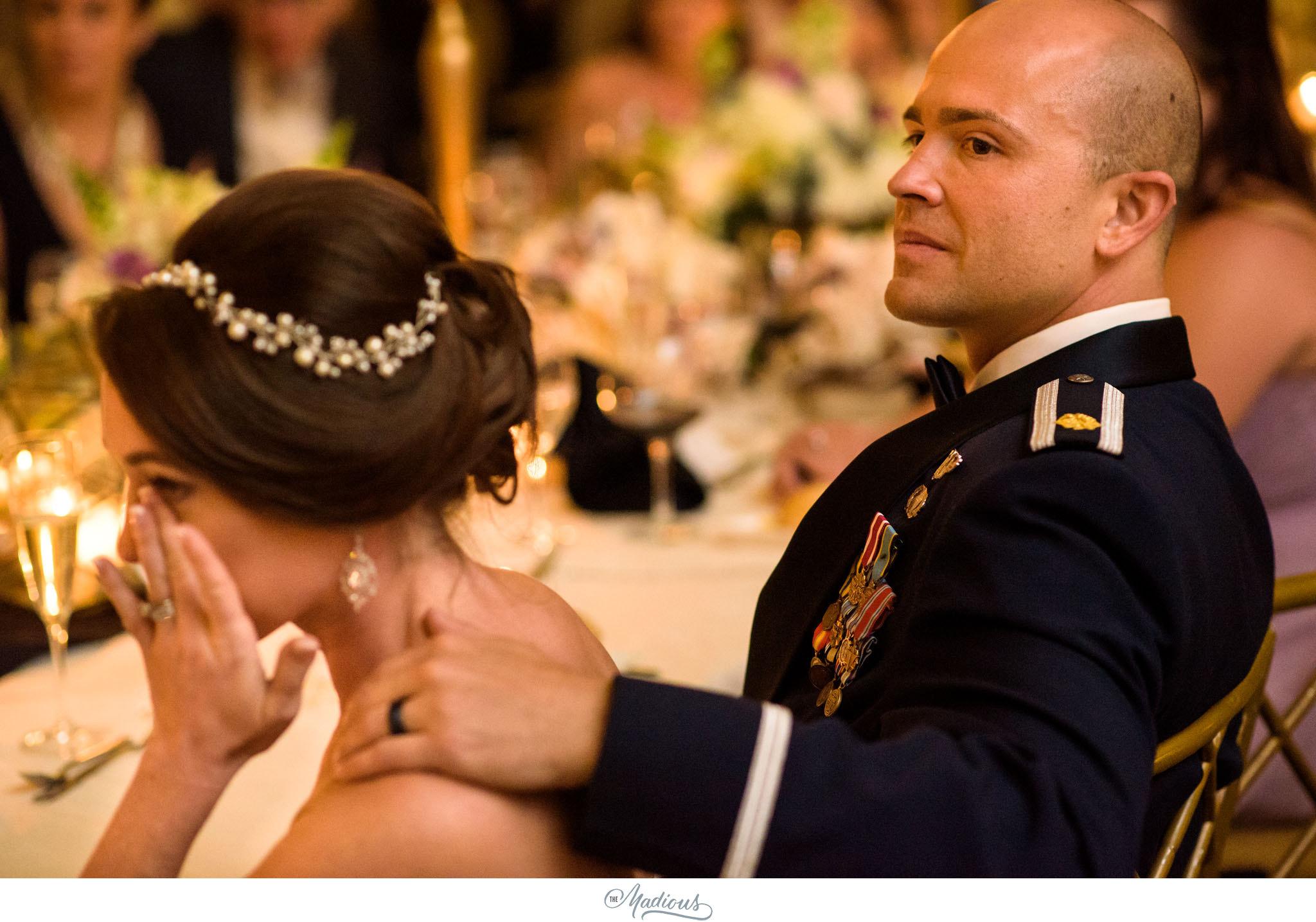 Leigh_Rob_Antigua_Guatemala_Santa_Clara_Destination_Wedding_53.JPG