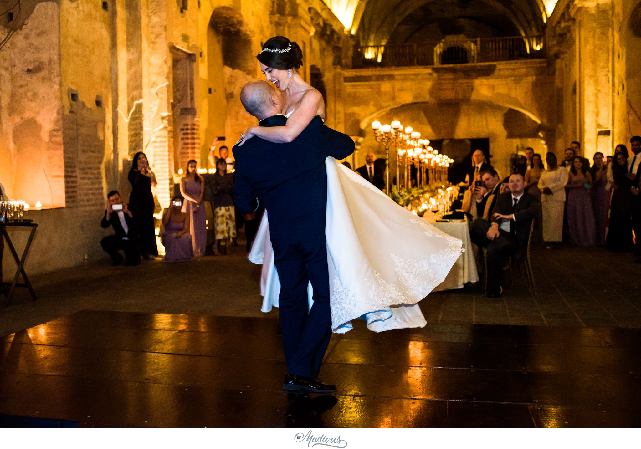 Leigh_Rob_Antigua_Guatemala_Santa_Clara_Destination_Wedding_52.JPG