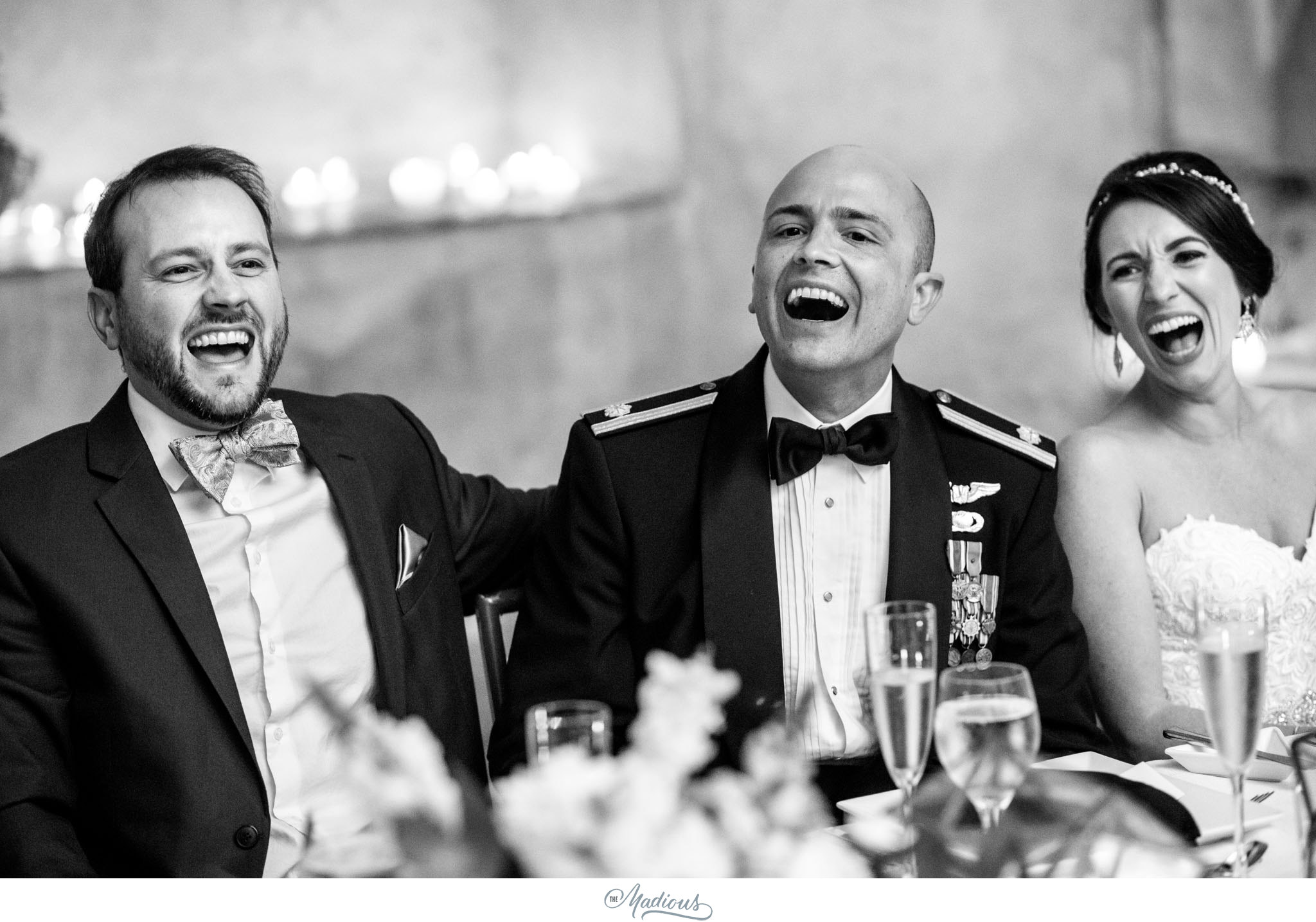 Leigh_Rob_Antigua_Guatemala_Santa_Clara_Destination_Wedding_58.JPG
