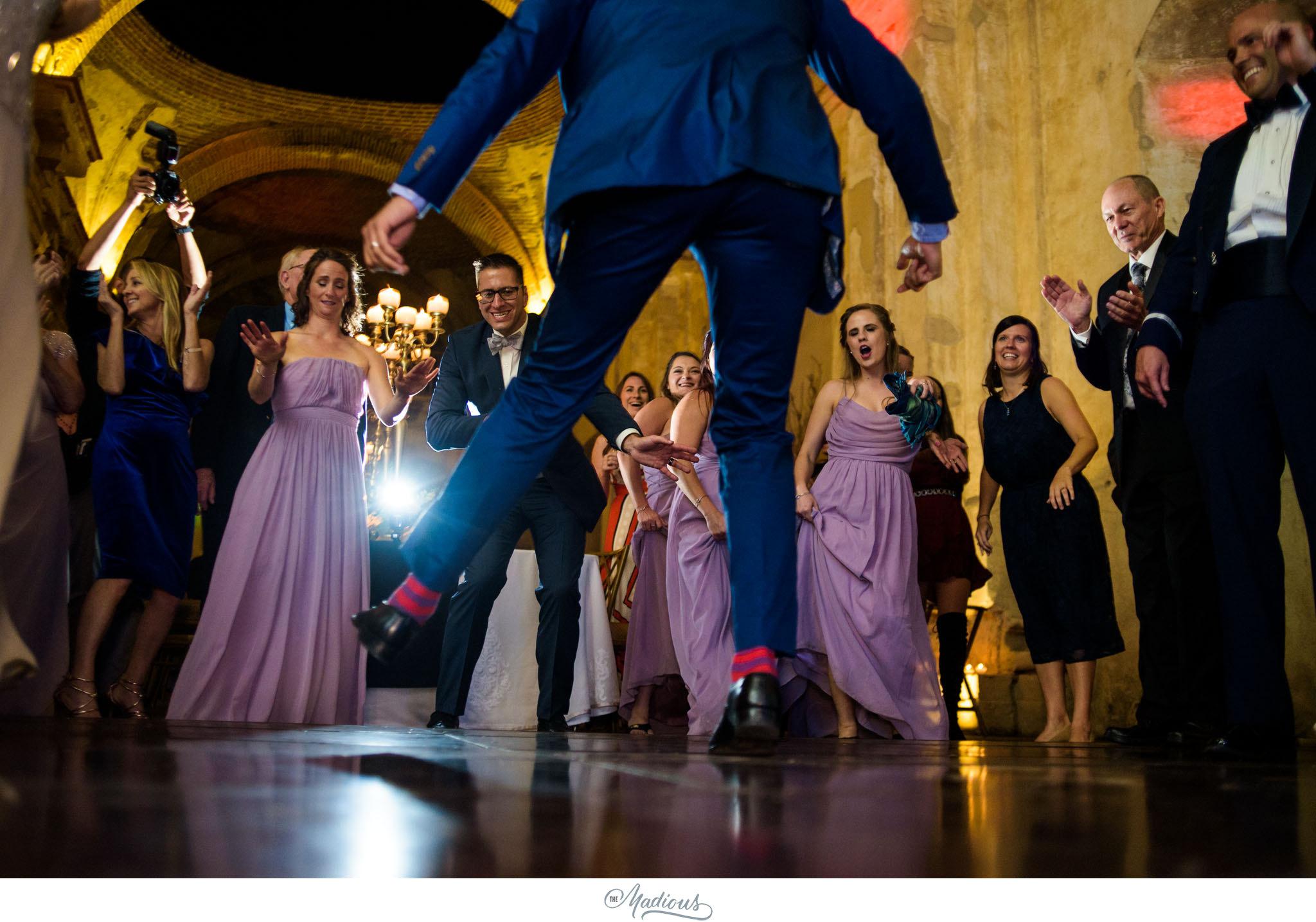 Leigh_Rob_Antigua_Guatemala_Santa_Clara_Destination_Wedding_59.JPG