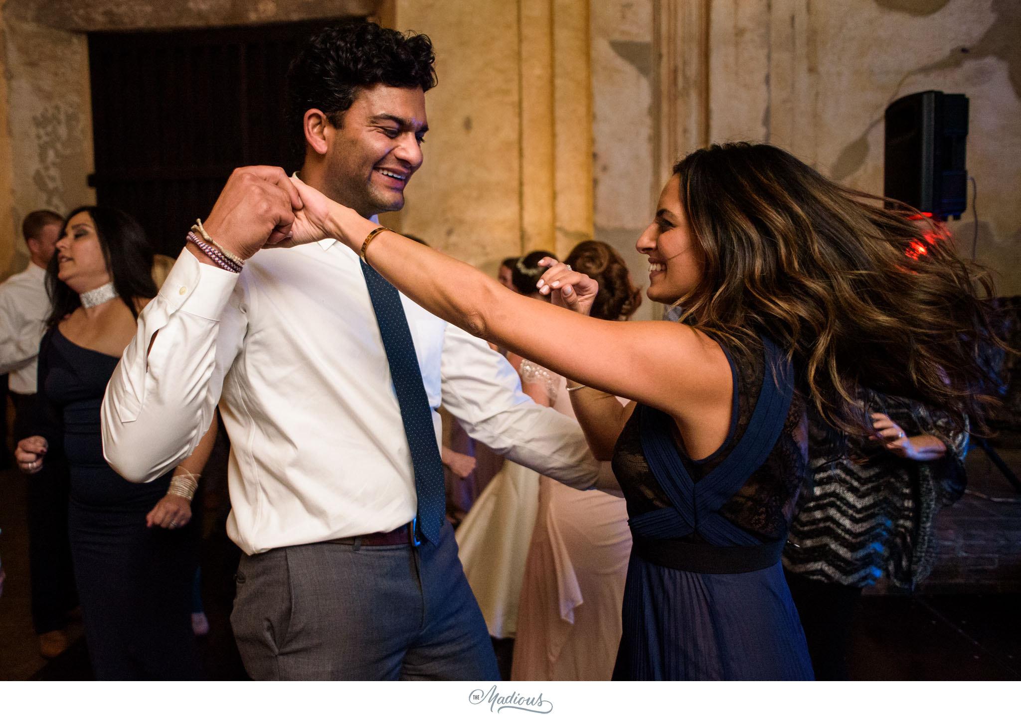 Leigh_Rob_Antigua_Guatemala_Santa_Clara_Destination_Wedding_61.JPG