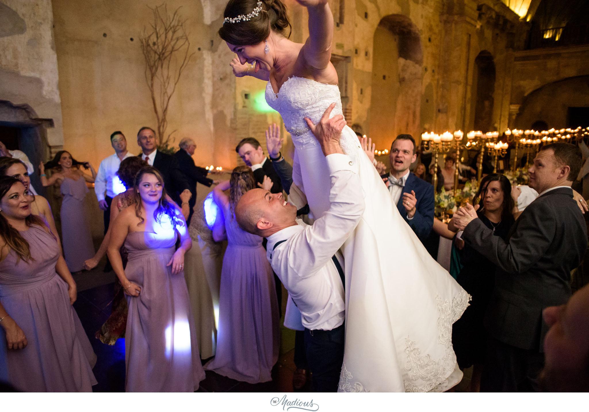 Leigh_Rob_Antigua_Guatemala_Santa_Clara_Destination_Wedding_67.JPG