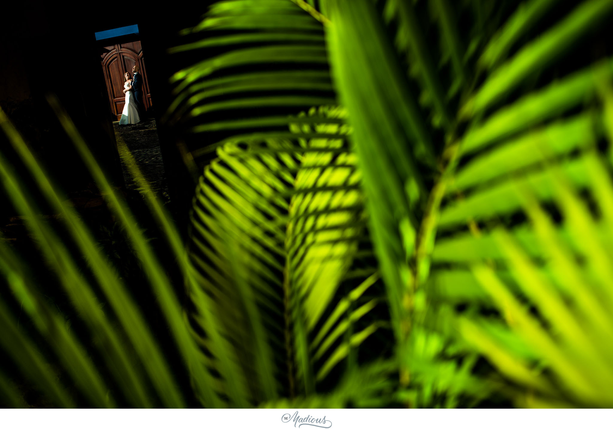 Leigh_Rob_Antigua_Guatemala_Santa_Clara_Destination_Wedding_70.JPG