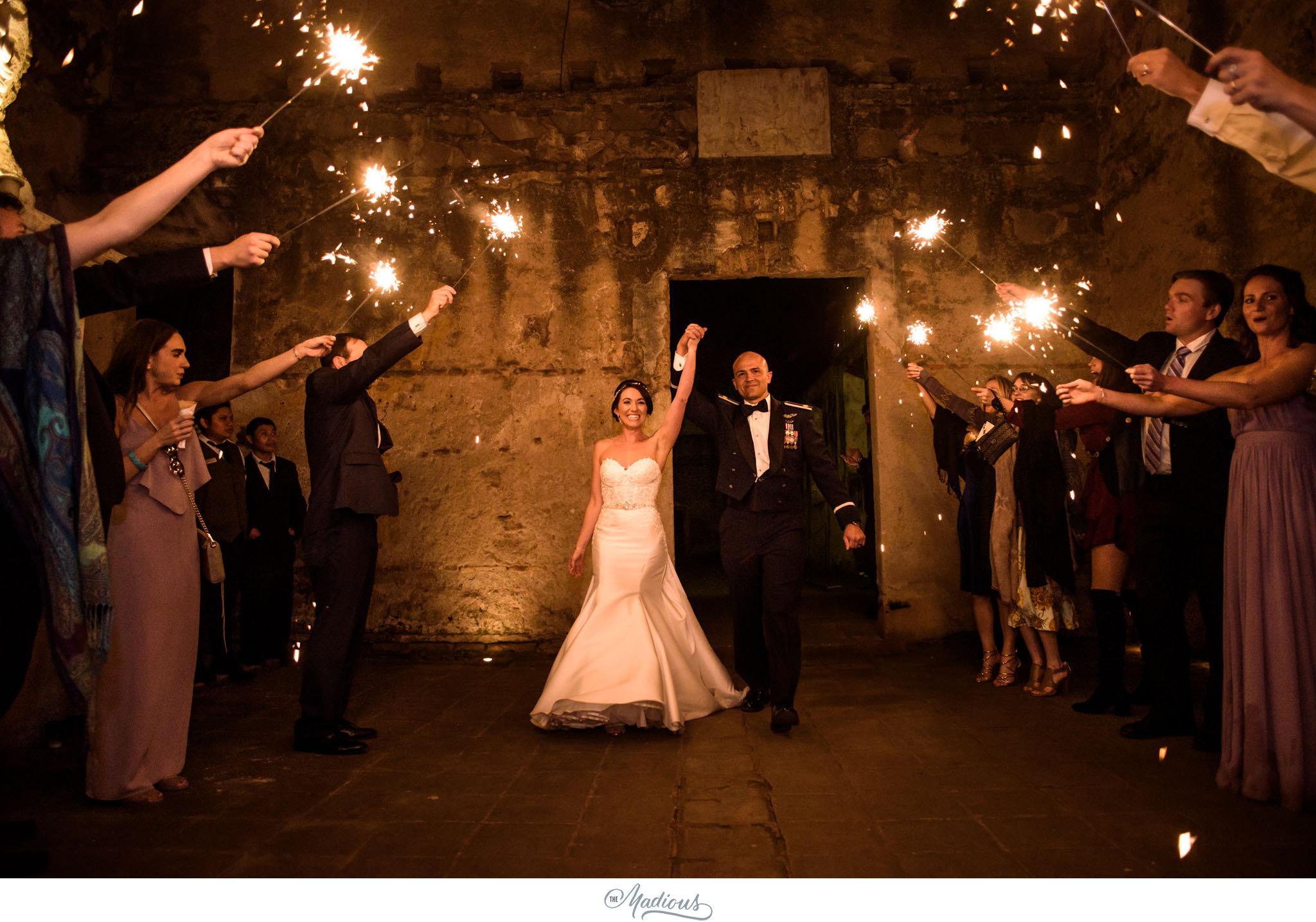 Leigh_Rob_Antigua_Guatemala_Santa_Clara_Destination_Wedding_69.JPG