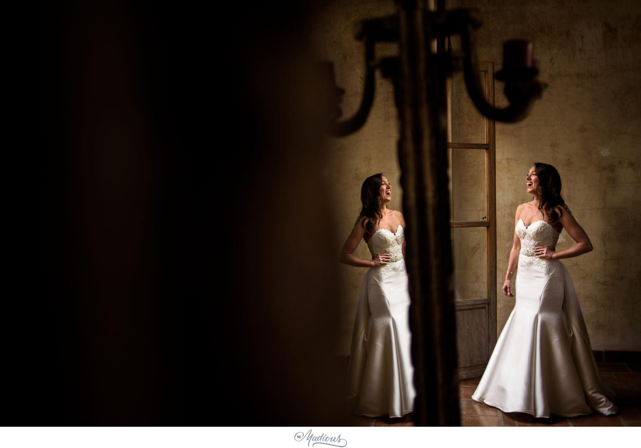 Leigh_Rob_Antigua_Guatemala_Santa_Clara_Destination_Wedding_71.JPG