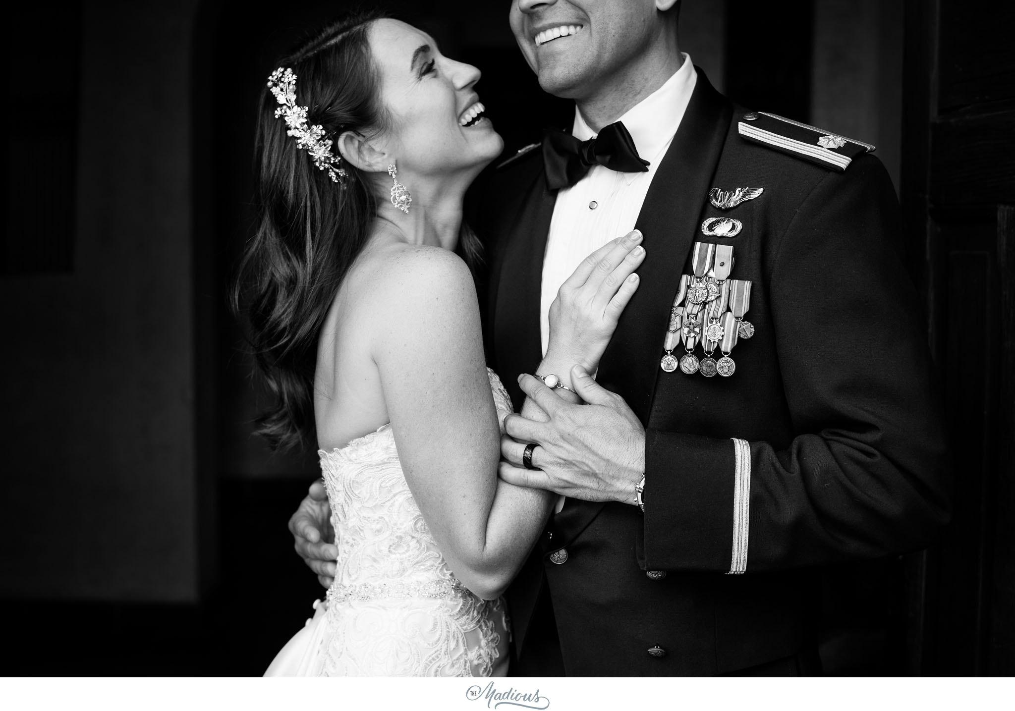 Leigh_Rob_Antigua_Guatemala_Santa_Clara_Destination_Wedding_73.JPG