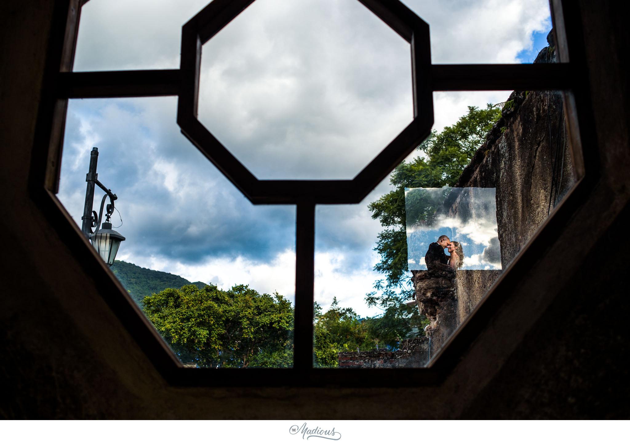 Leigh_Rob_Antigua_Guatemala_Santa_Clara_Destination_Wedding_75.JPG