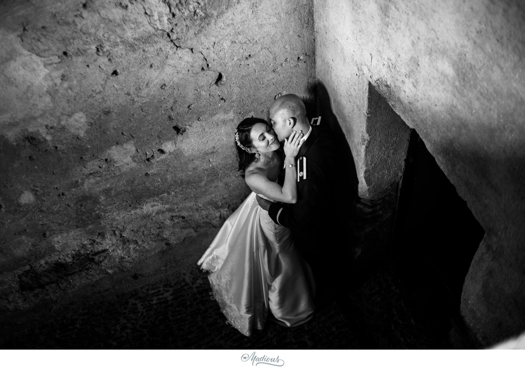 Leigh_Rob_Antigua_Guatemala_Santa_Clara_Destination_Wedding_74.JPG
