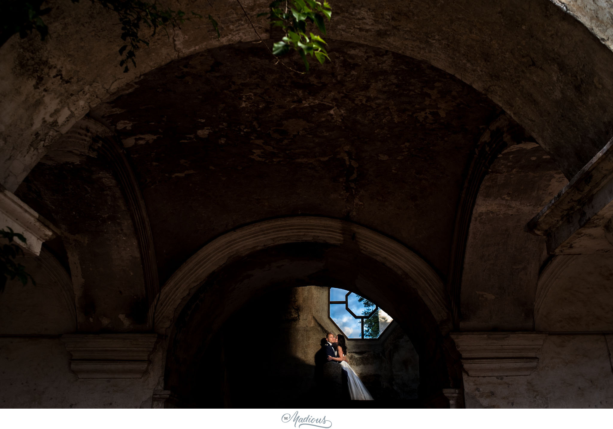 Leigh_Rob_Antigua_Guatemala_Santa_Clara_Destination_Wedding_77.JPG