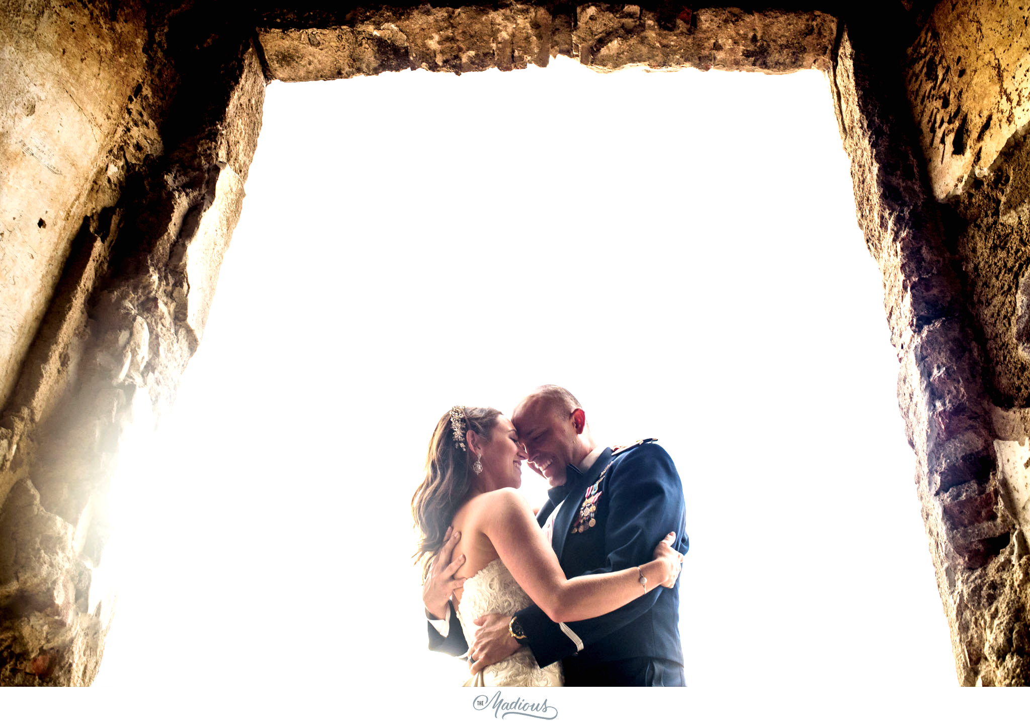 Leigh_Rob_Antigua_Guatemala_Santa_Clara_Destination_Wedding_76.JPG