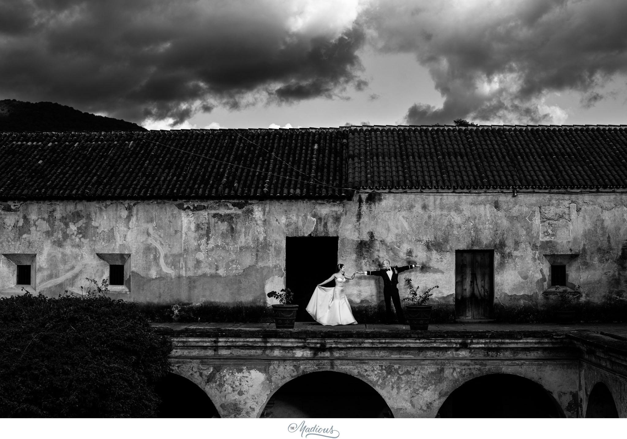 Leigh_Rob_Antigua_Guatemala_Santa_Clara_Destination_Wedding_78.JPG
