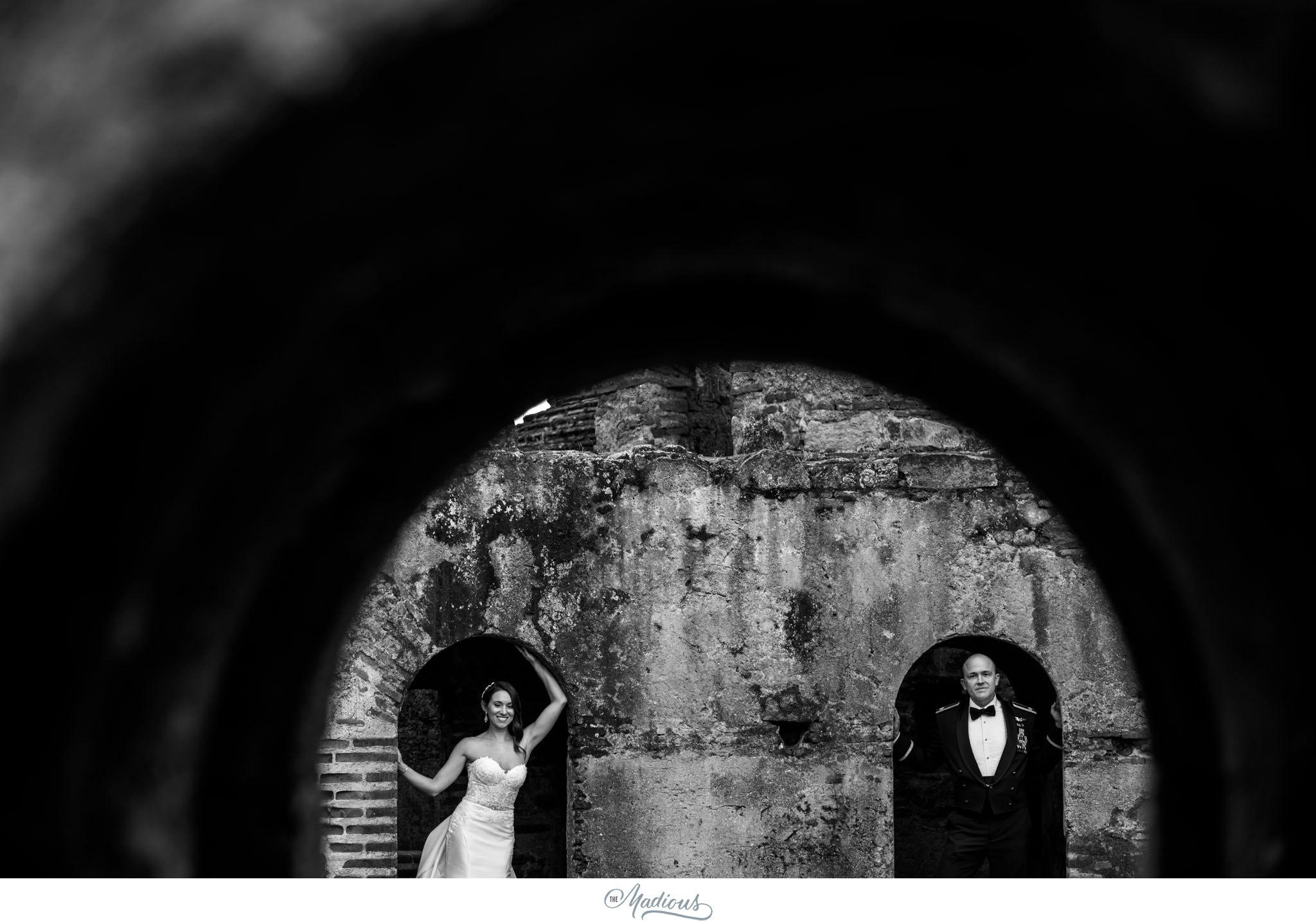 Leigh_Rob_Antigua_Guatemala_Santa_Clara_Destination_Wedding_79.JPG