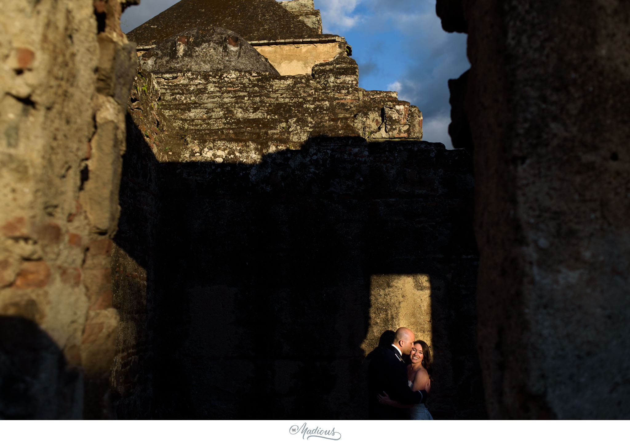 Leigh_Rob_Antigua_Guatemala_Santa_Clara_Destination_Wedding_80.JPG