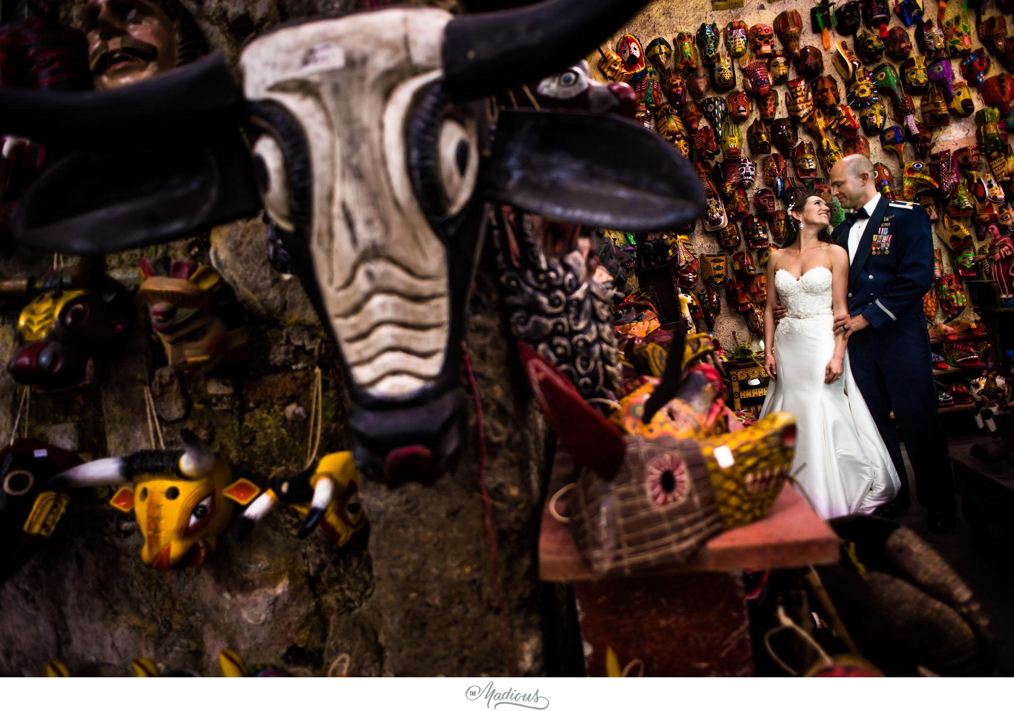 Leigh_Rob_Antigua_Guatemala_Santa_Clara_Destination_Wedding_83.JPG