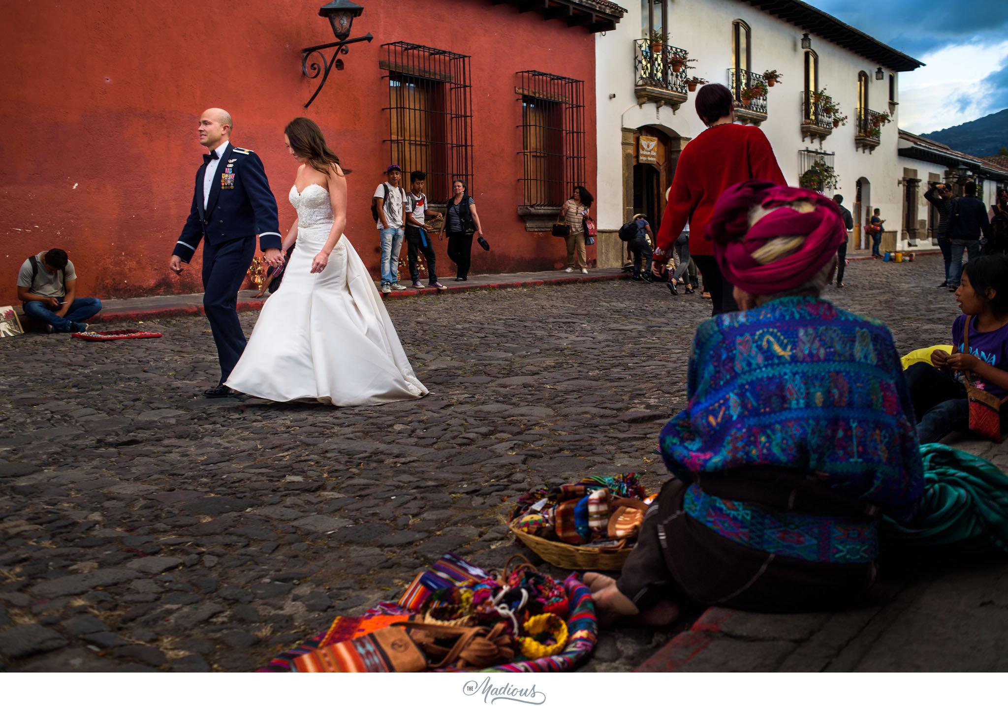 Leigh_Rob_Antigua_Guatemala_Santa_Clara_Destination_Wedding_82.JPG