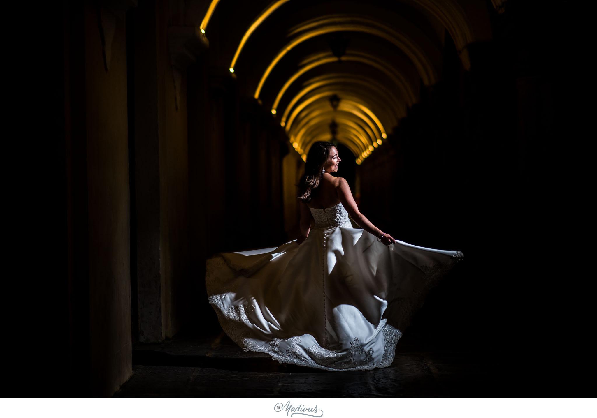 Leigh_Rob_Antigua_Guatemala_Santa_Clara_Destination_Wedding_86.JPG