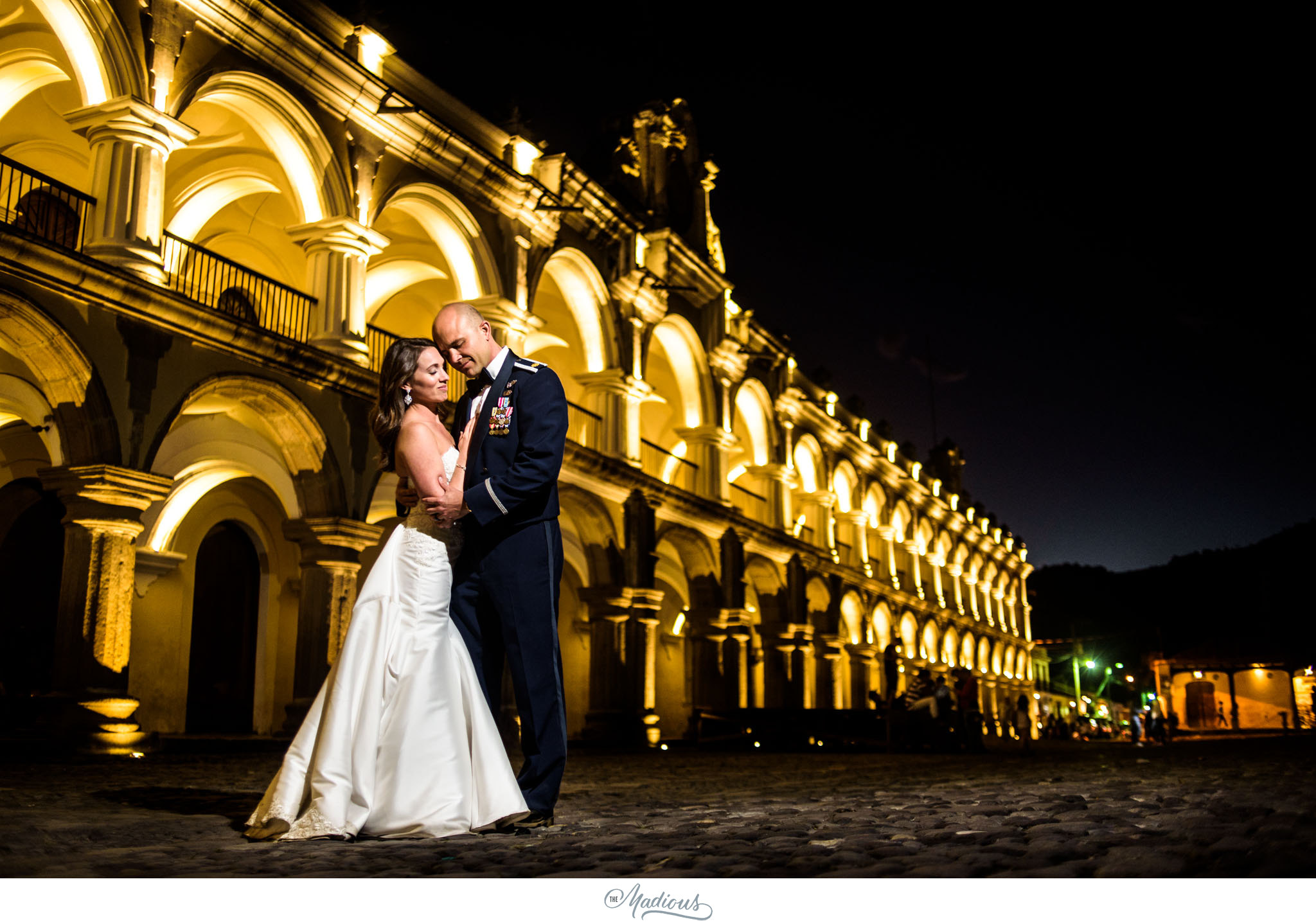 Leigh_Rob_Antigua_Guatemala_Santa_Clara_Destination_Wedding_85.JPG