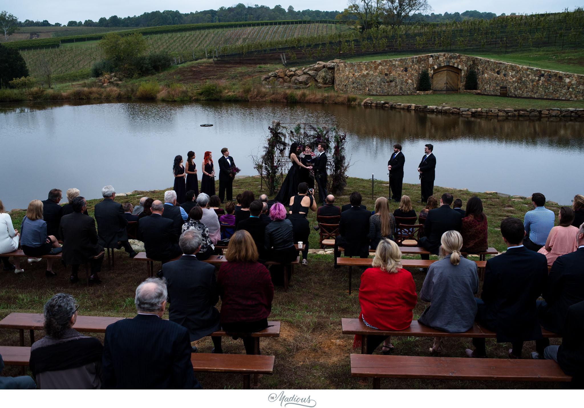 stone tower winery virginia goth wedding_0096.JPG