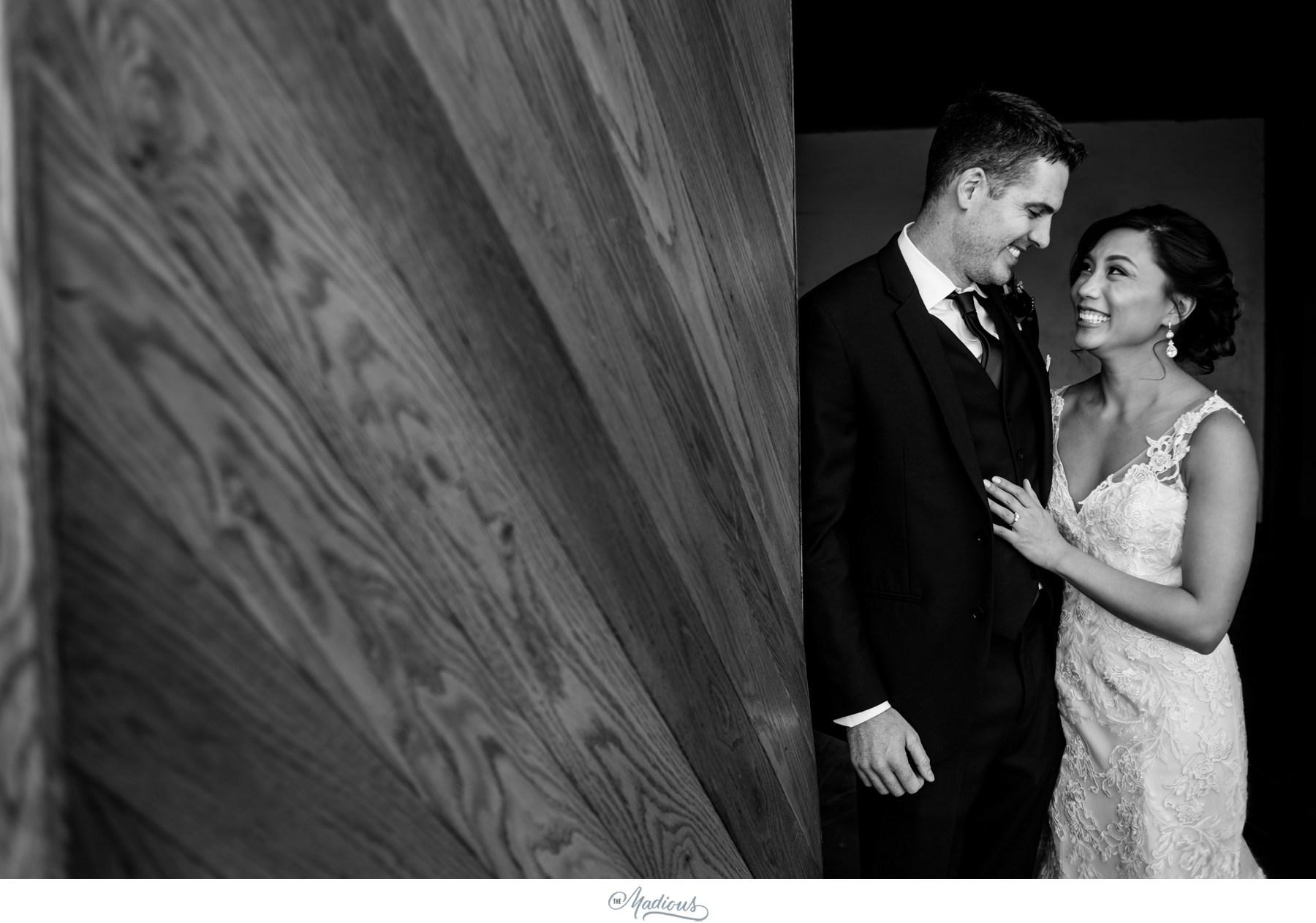 March_Stone_Tower_Winery_Wedding_02.jpg