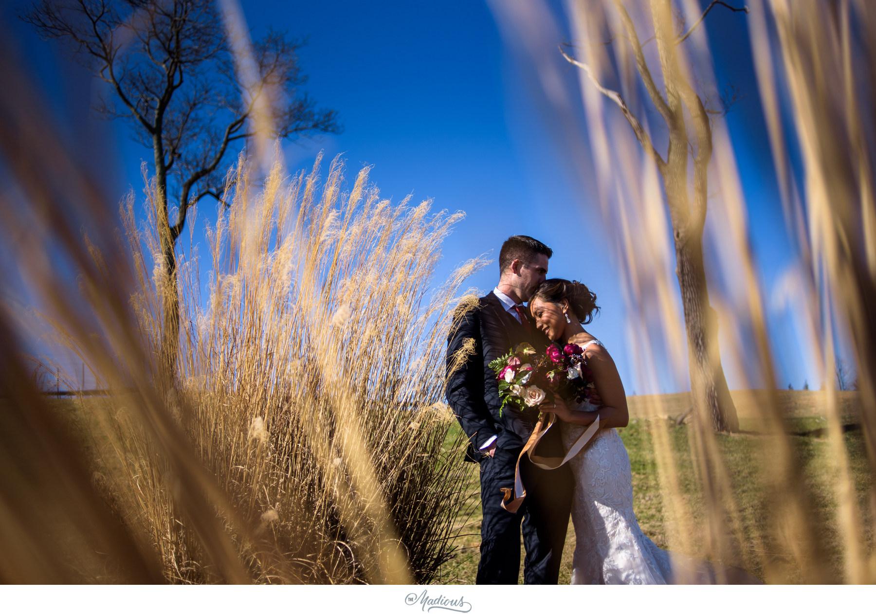 March_Stone_Tower_Winery_Wedding_01.jpg